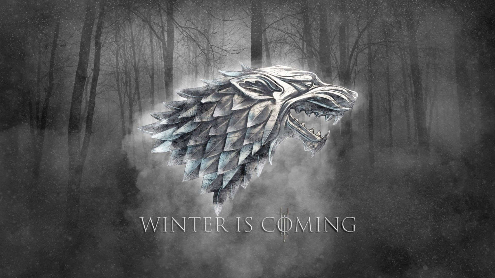 House stark wallpapers full hd pictures for Full hd house image