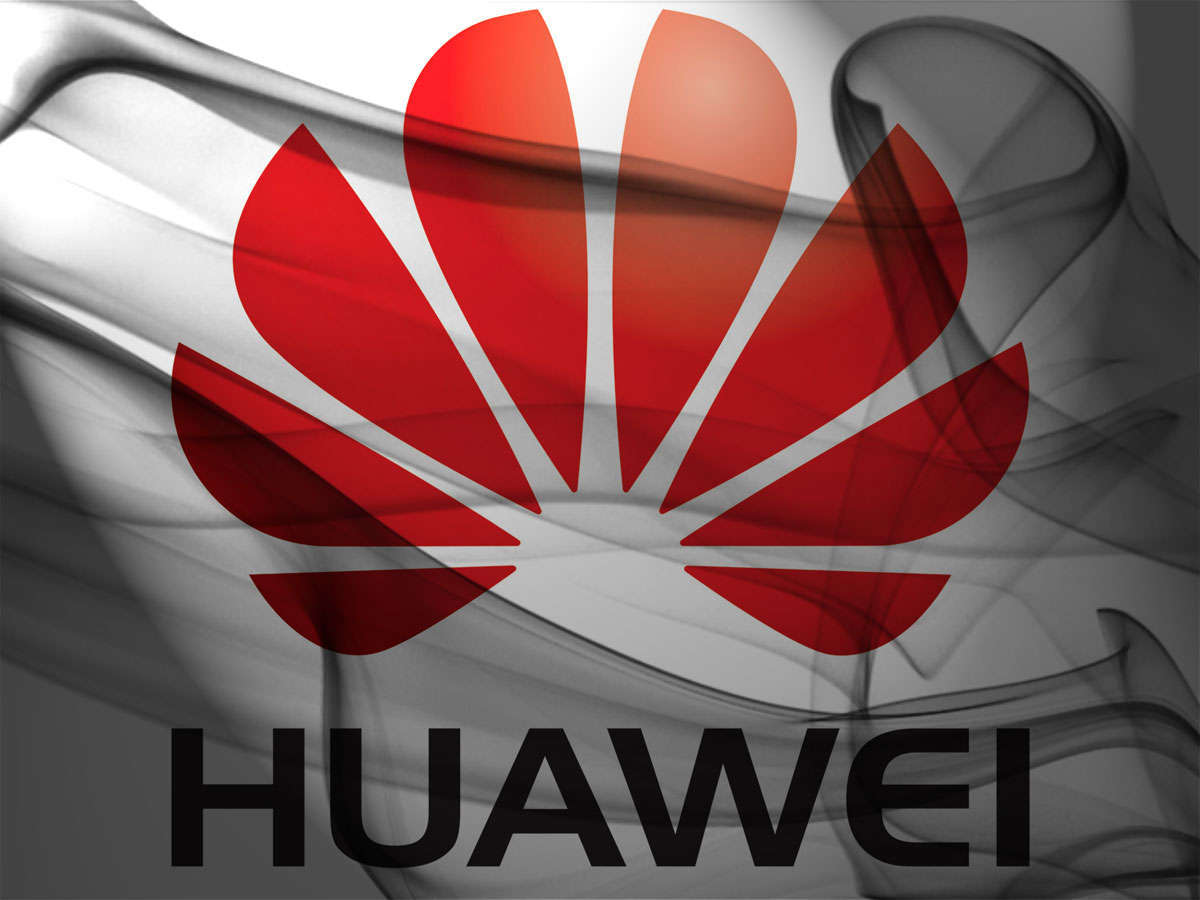 Huawei Logo And HQ Wallpapers