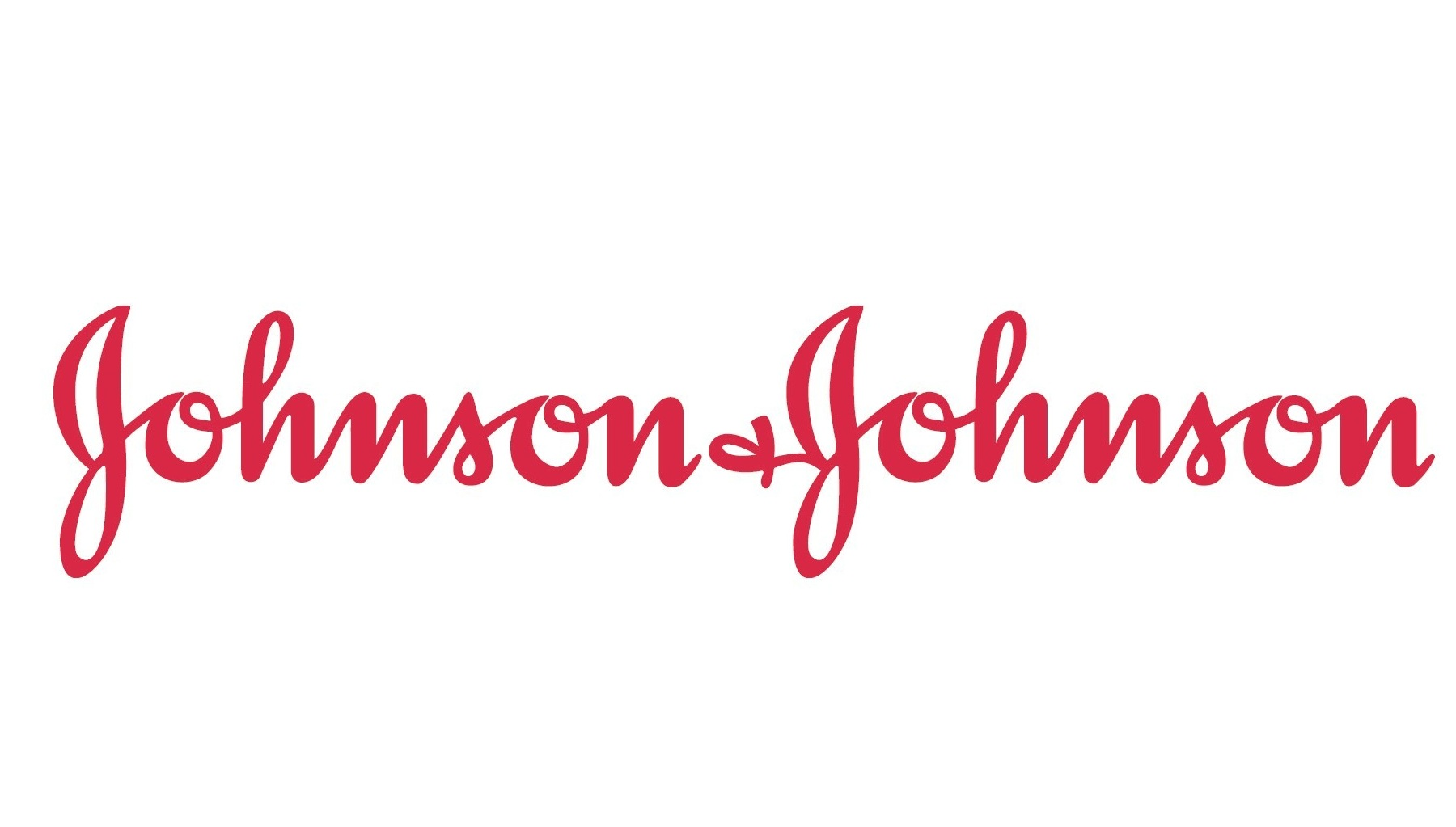 Johnson Johnson Logo Hd Full Hd Pictures