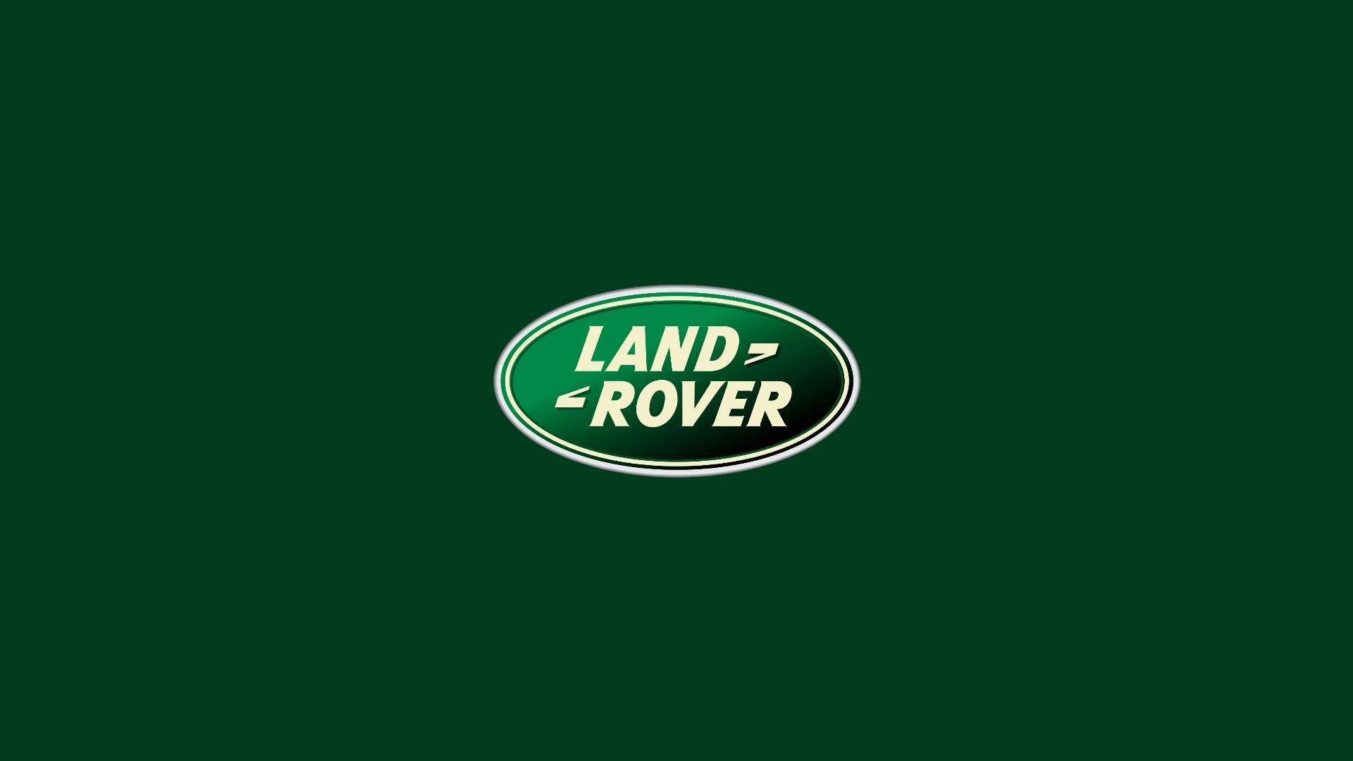 Land Rover Logo Wallpapers Full Hd Pictures