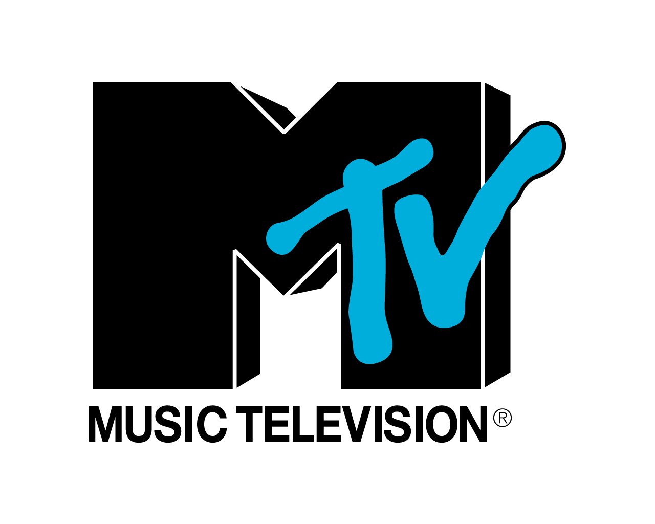 Mtv Logos Hd Full Hd Pictures