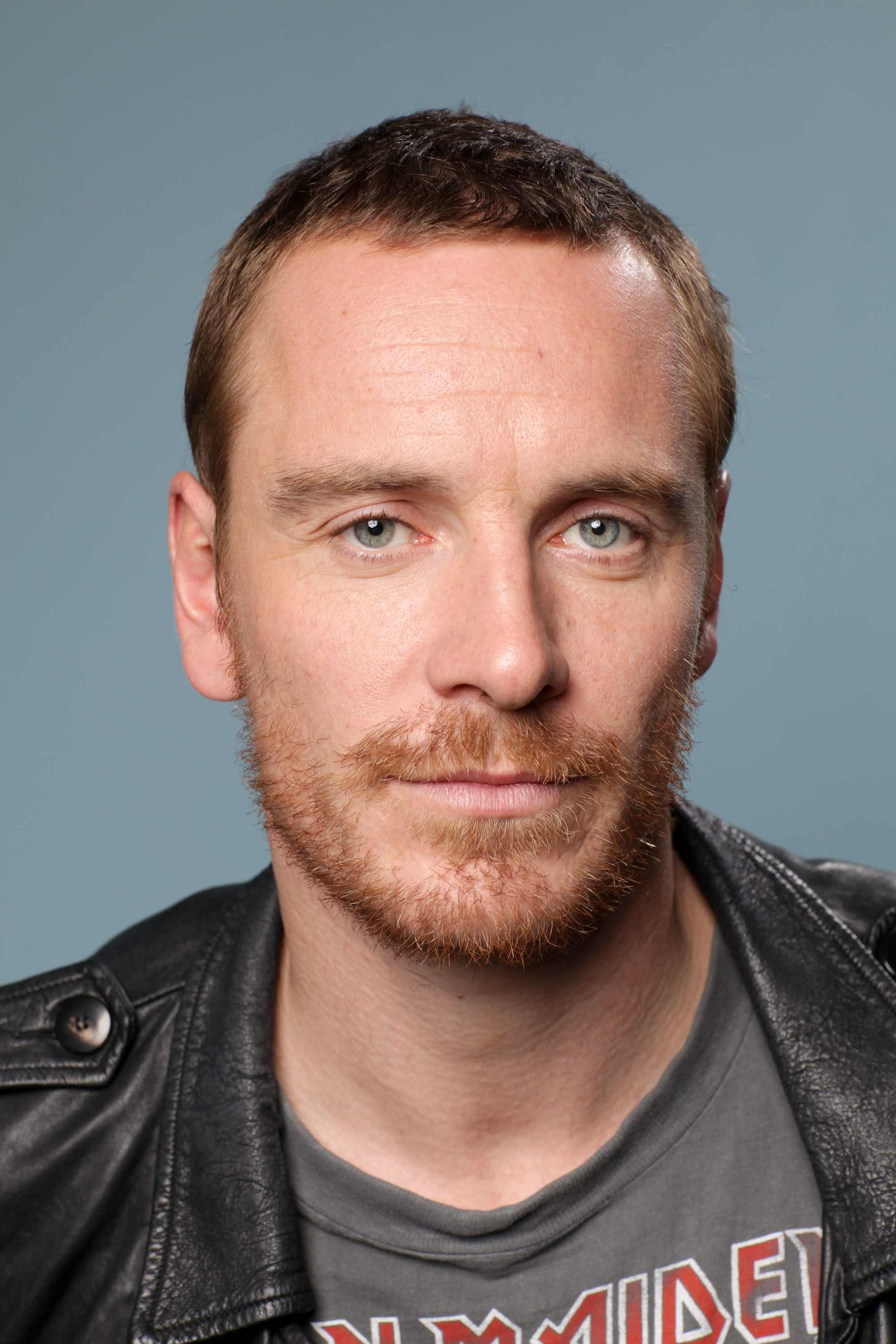 Michael Fassbender Pictures  Full Hd Pictures-9637