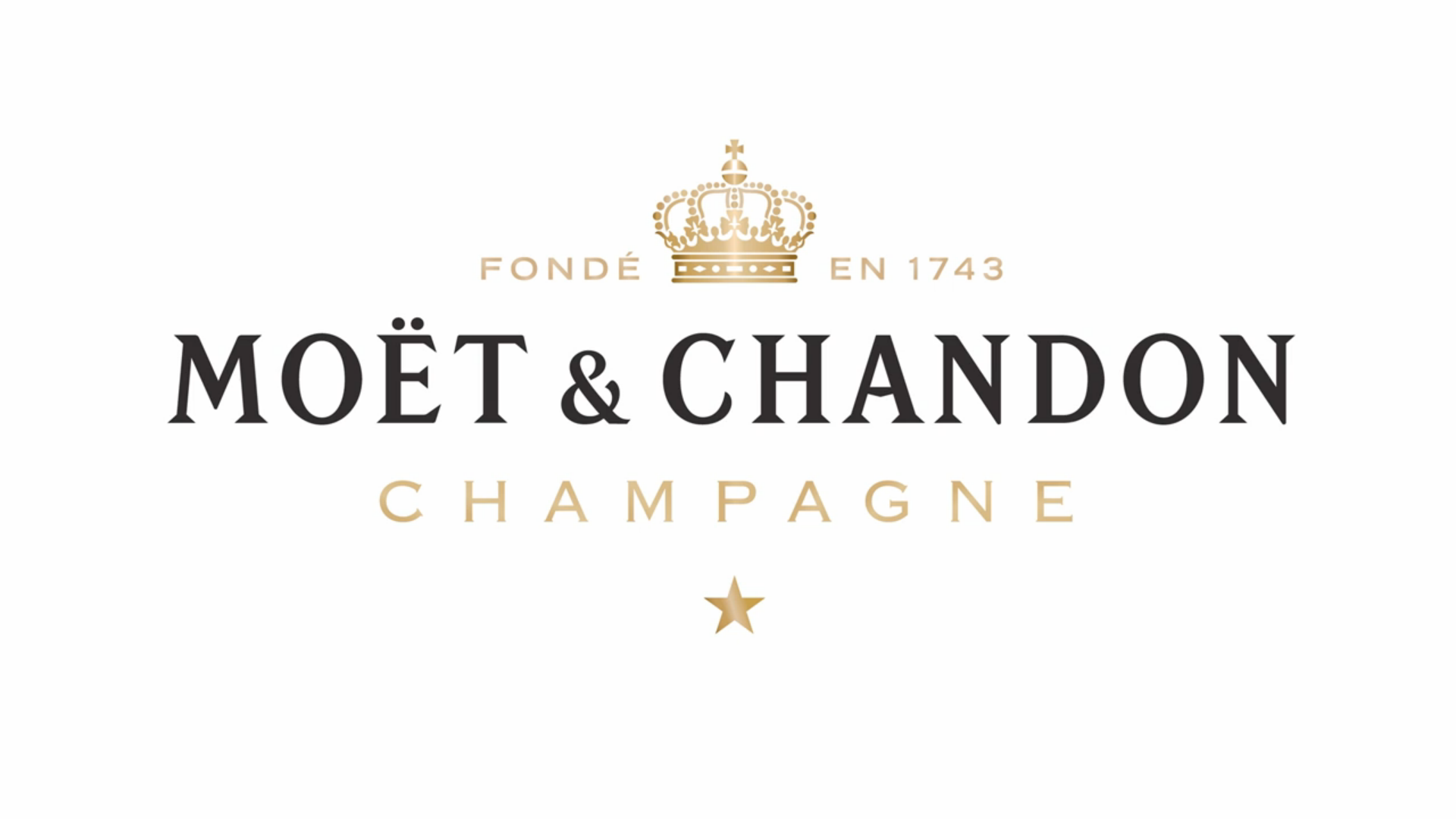 Moët & Chandon Logo | Logo Database