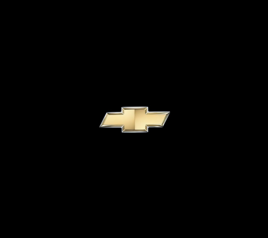 Mobile Chevrolet Logo Wallpaper Full Hd Pictures