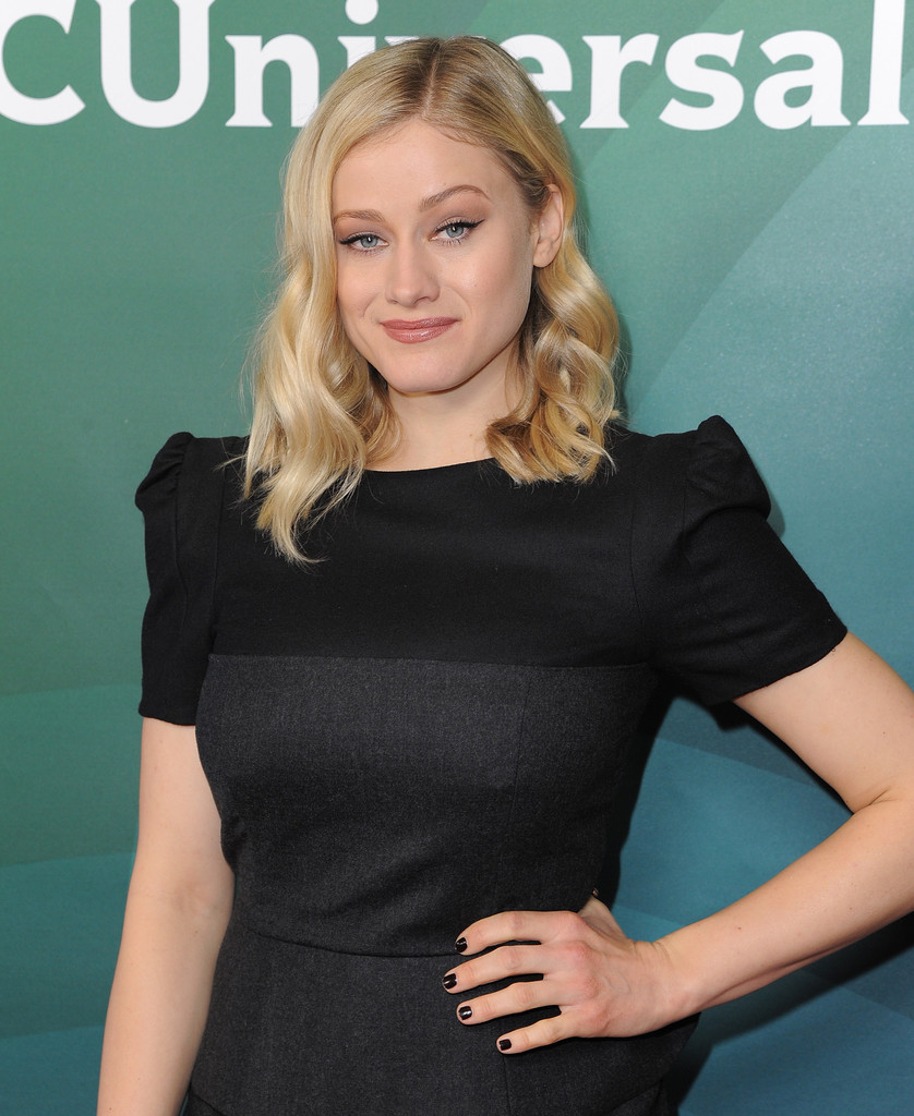 Olivia Taylor Dudley Pics   Full HD Pictures