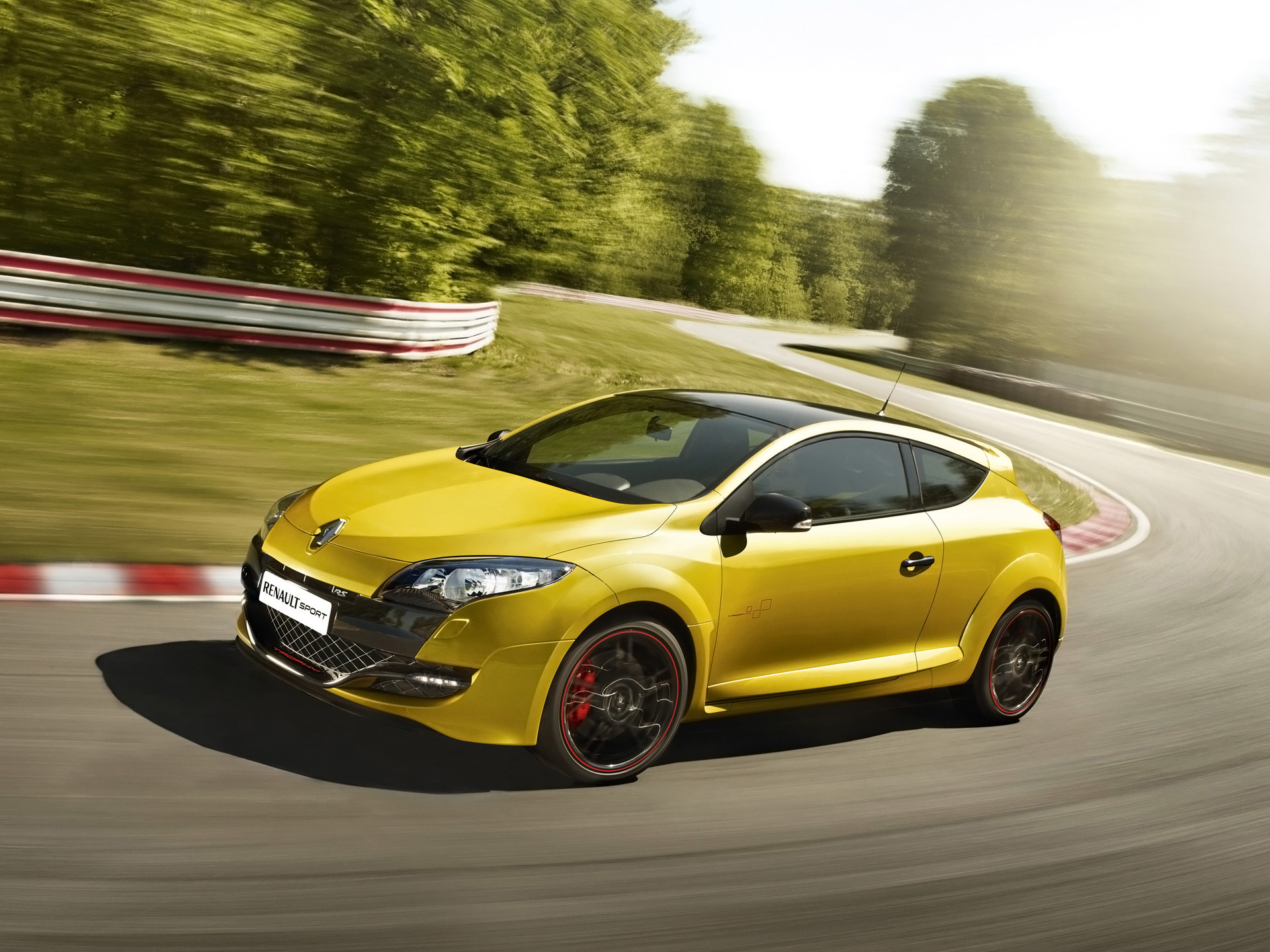 renault megane rs wallpaper full hd pictures. Black Bedroom Furniture Sets. Home Design Ideas
