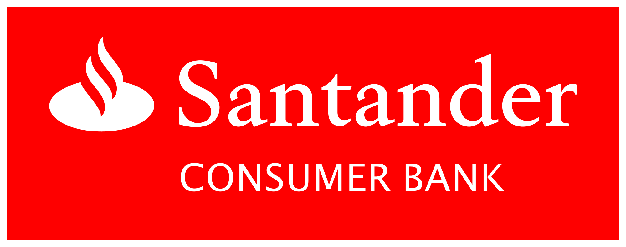 Santander | Brands of the World™ | Download vector logos and logotypes