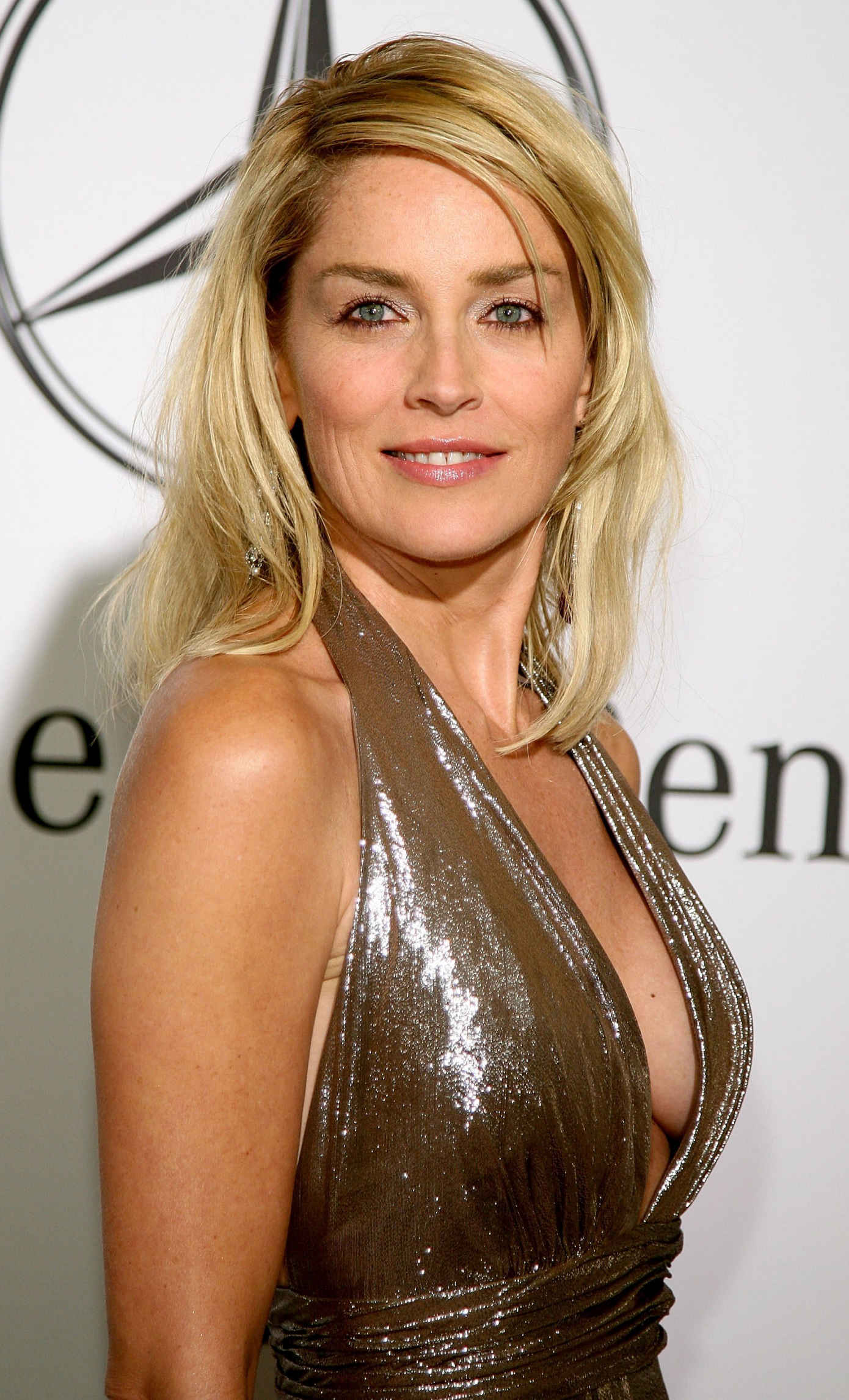 Sharon Stone Hd Photos  Full Hd Pictures-9087