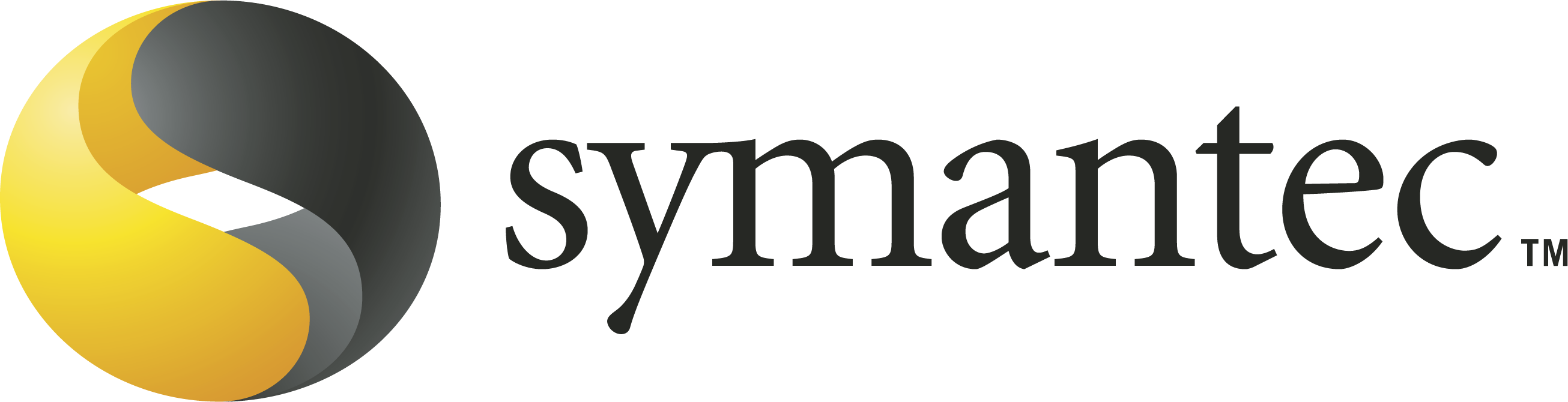 Symantec Logos | Full HD Pictures