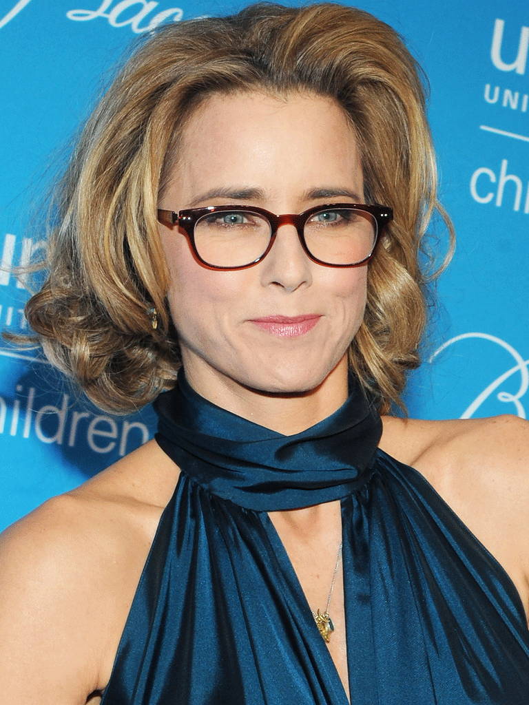 Tea Leoni Pics Full Hd Pictures