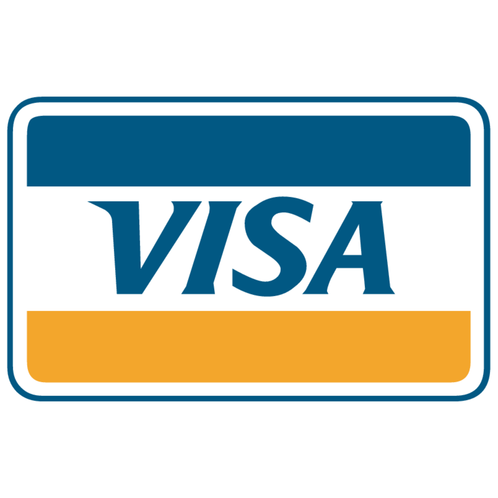 Visa Hd Logo Full Hd Pictures