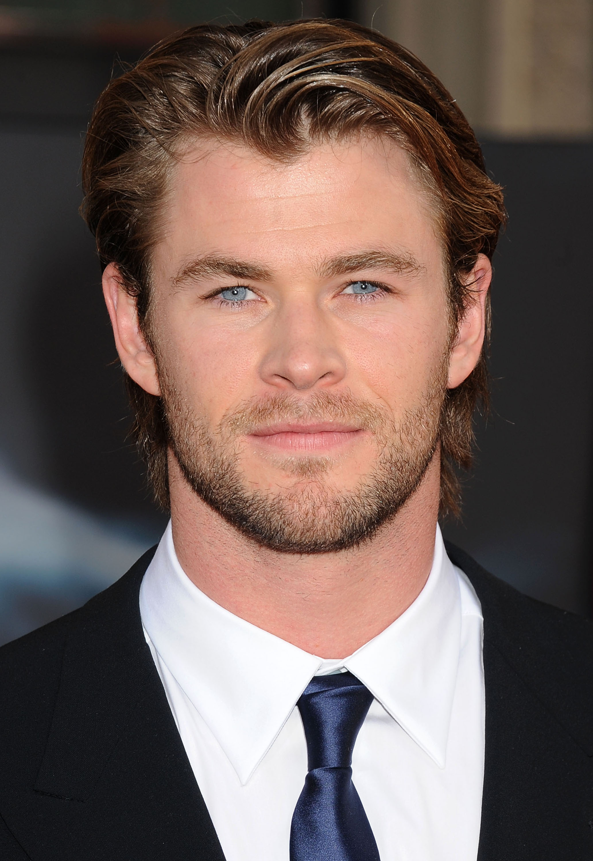 Chris hemsworth images hd full hd pictures - Chris hemsworth hd images ...