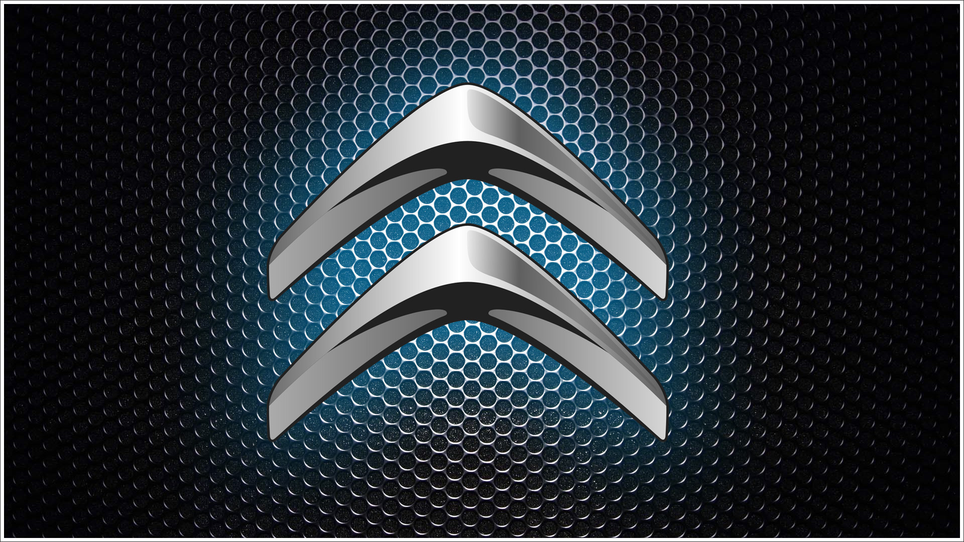 Citroen Logo Wallpapers Full Hd Pictures