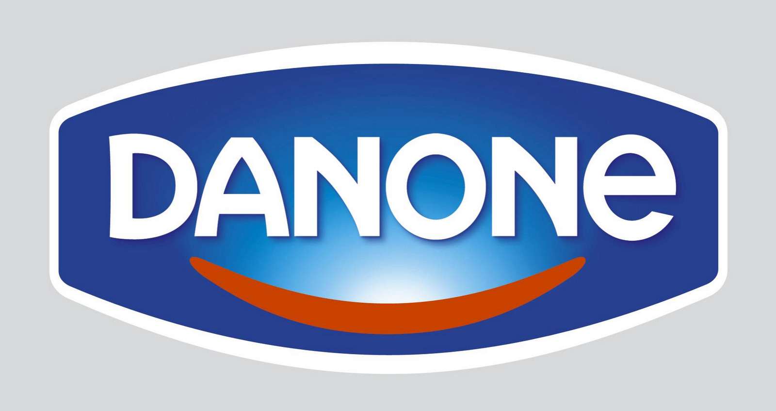 Danone Logo Hd Full Hd Pictures