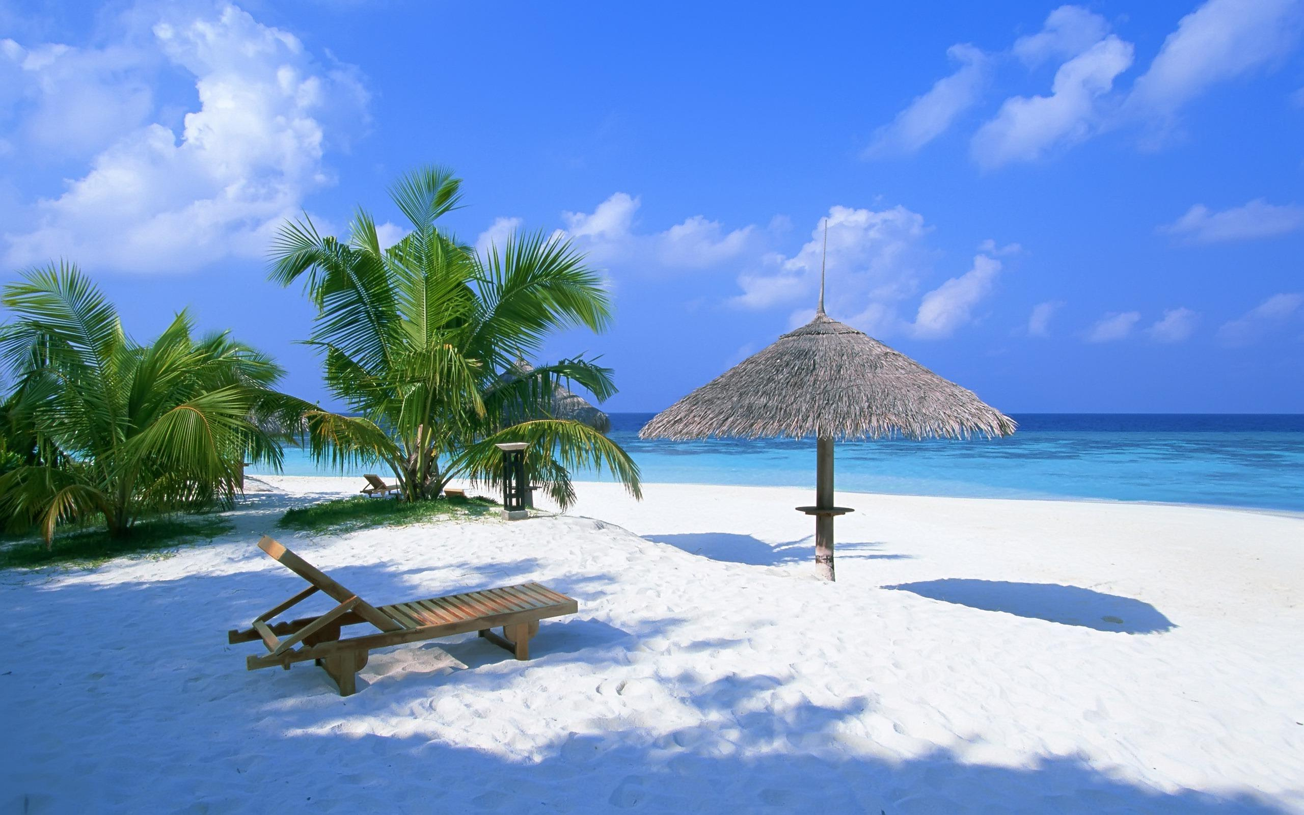 Excellent Bahamas Wallpaper Full Hd Pictures