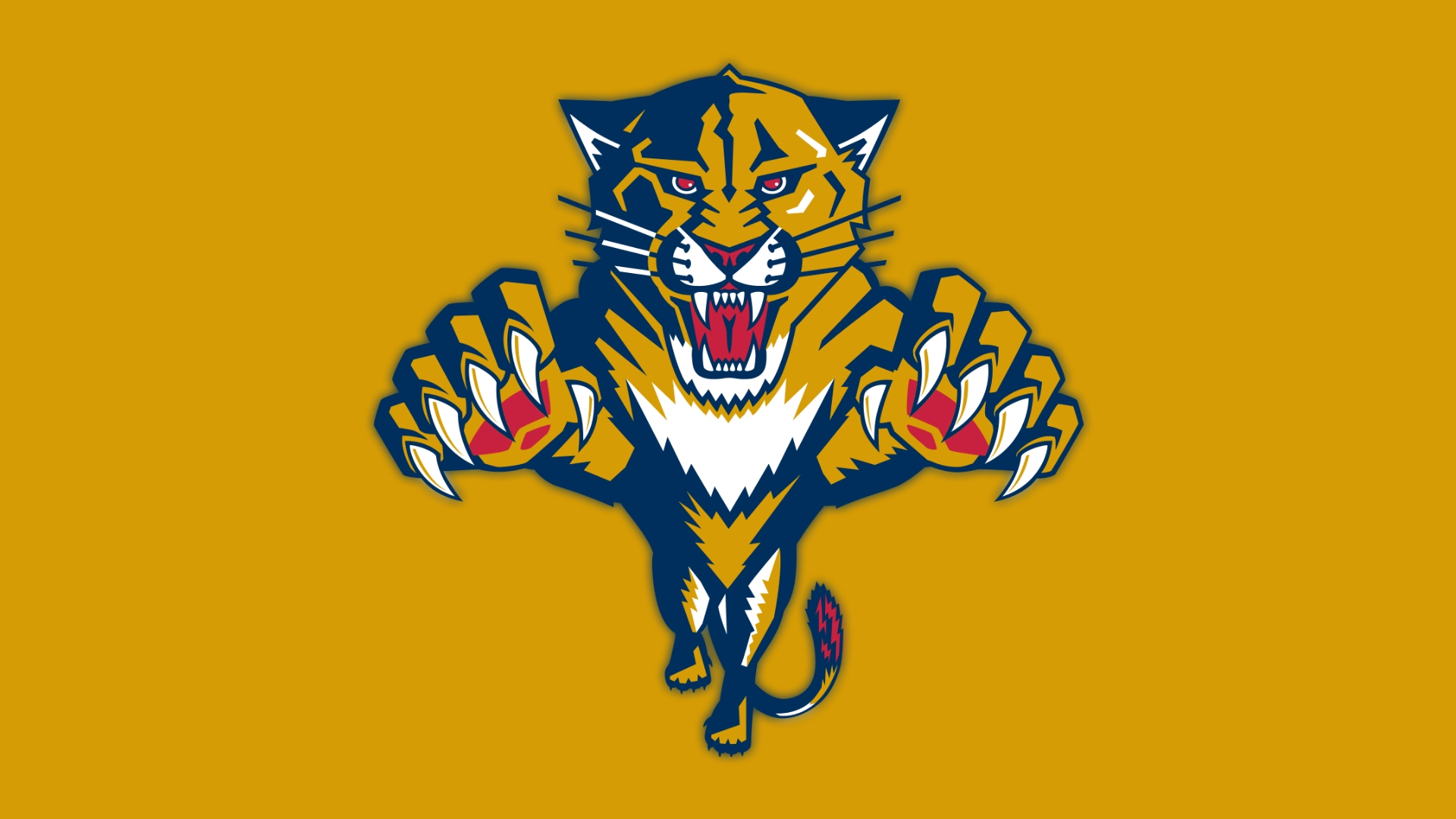 florida panthers wallpapers hd full hd pictures