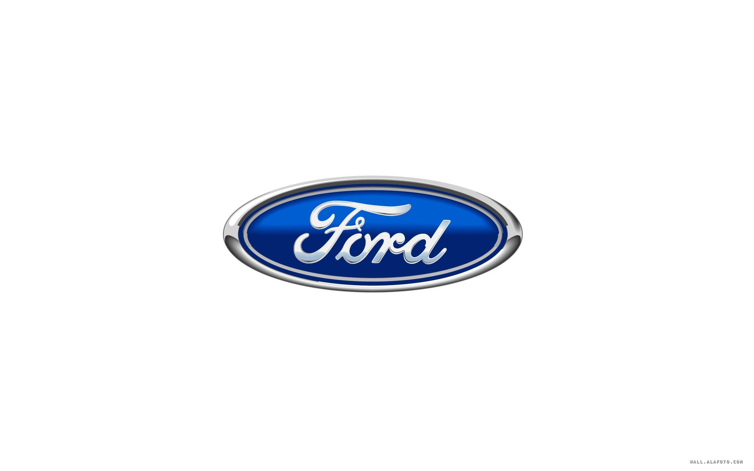 Ford Logos Hd Full Hd Pictures