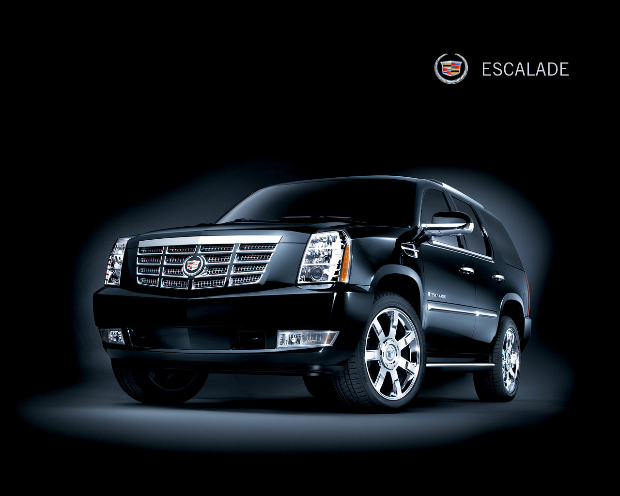 Hd cadillac escalade wallpapers full hd pictures - Cadillac wallpaper ...