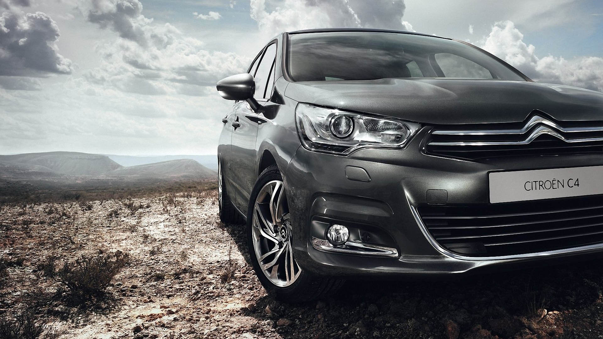 hd citroen ds4 wallpapers full hd pictures. Black Bedroom Furniture Sets. Home Design Ideas