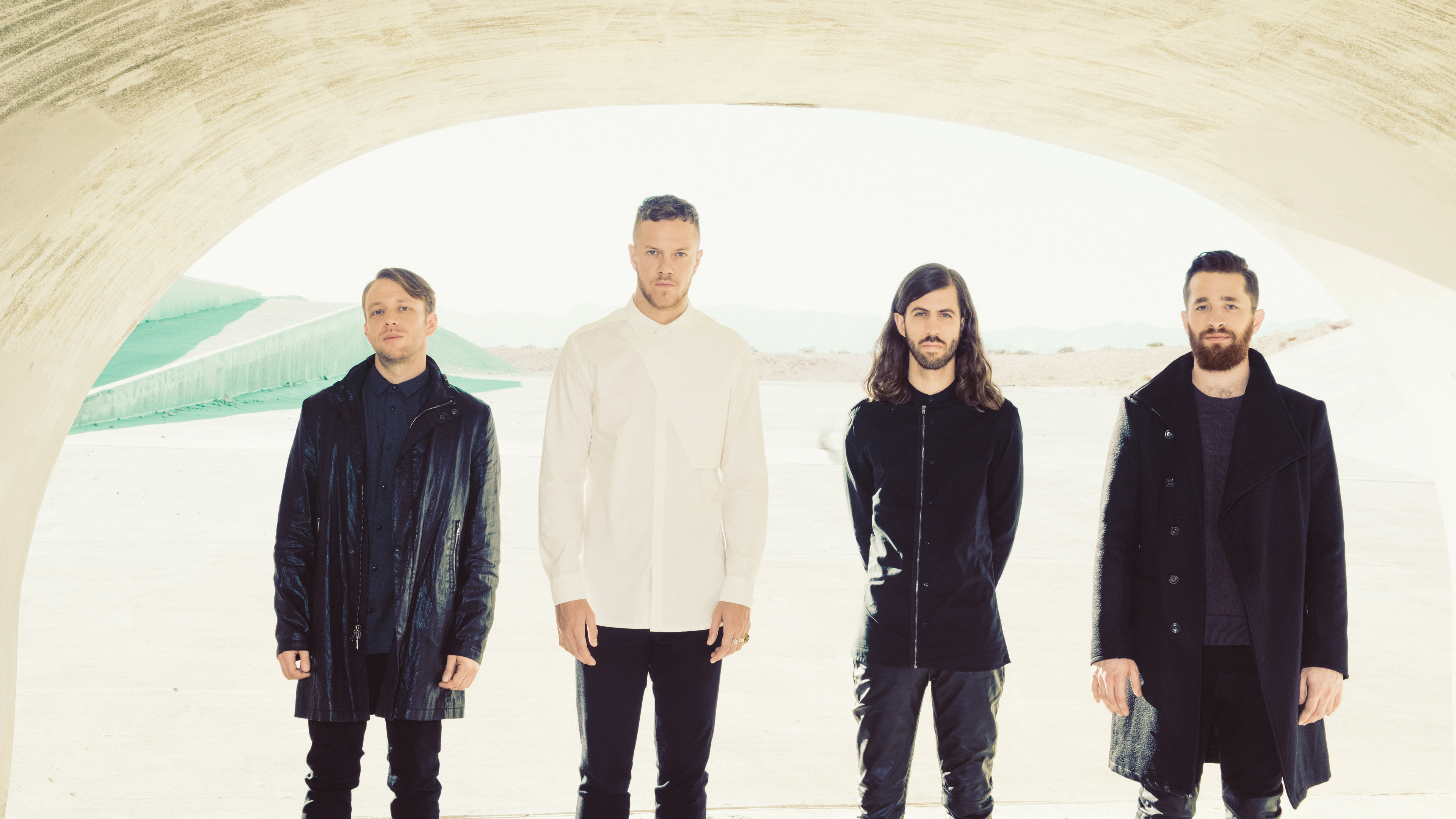 Imagine Dragons Wallpapers Hd Full Hd Pictures