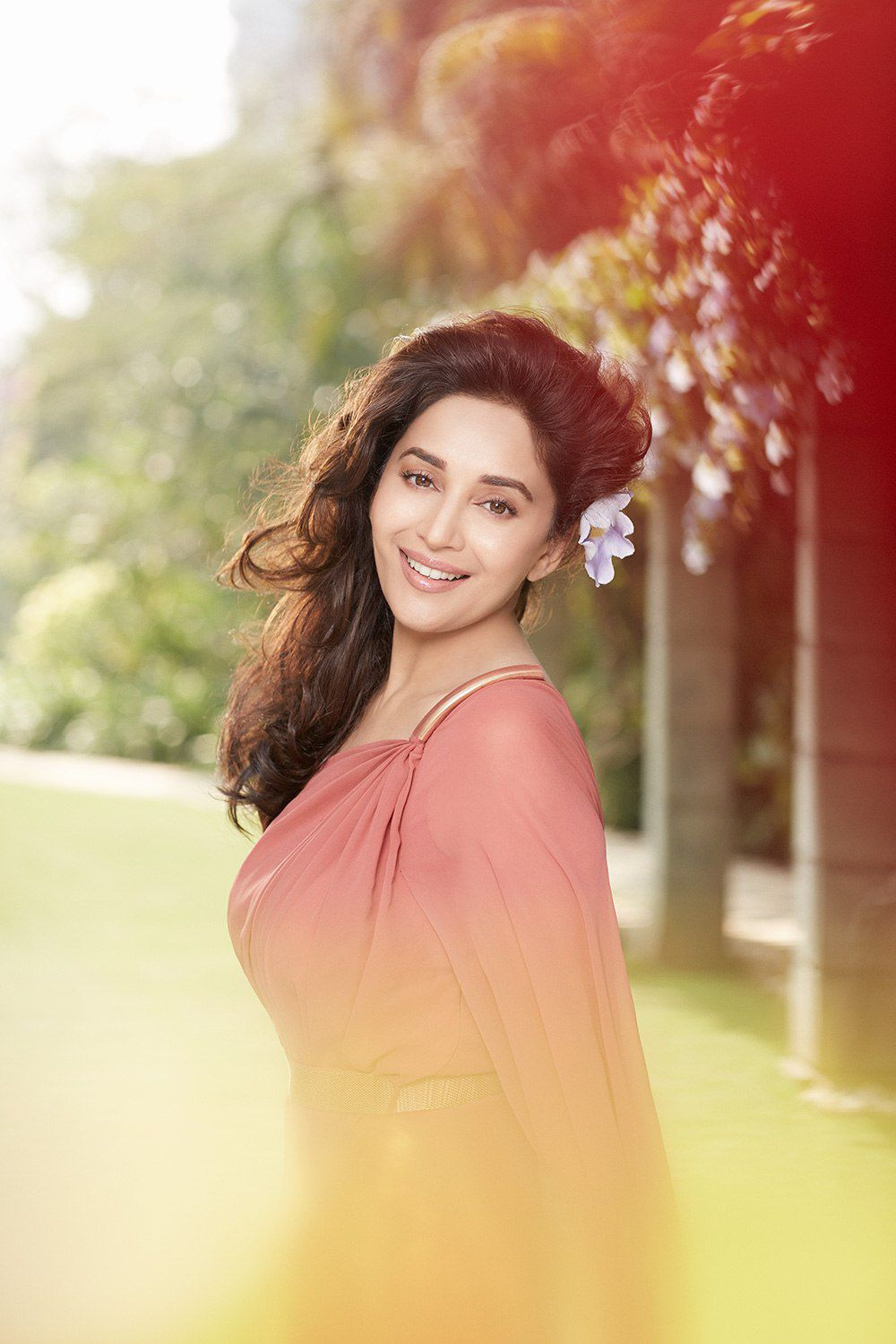 Madhuri Dixit Hd Photos  Full Hd Pictures-7106