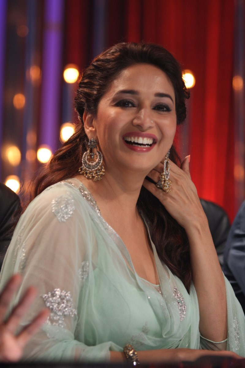Madhuri Dixit Images  Full Hd Pictures-1919
