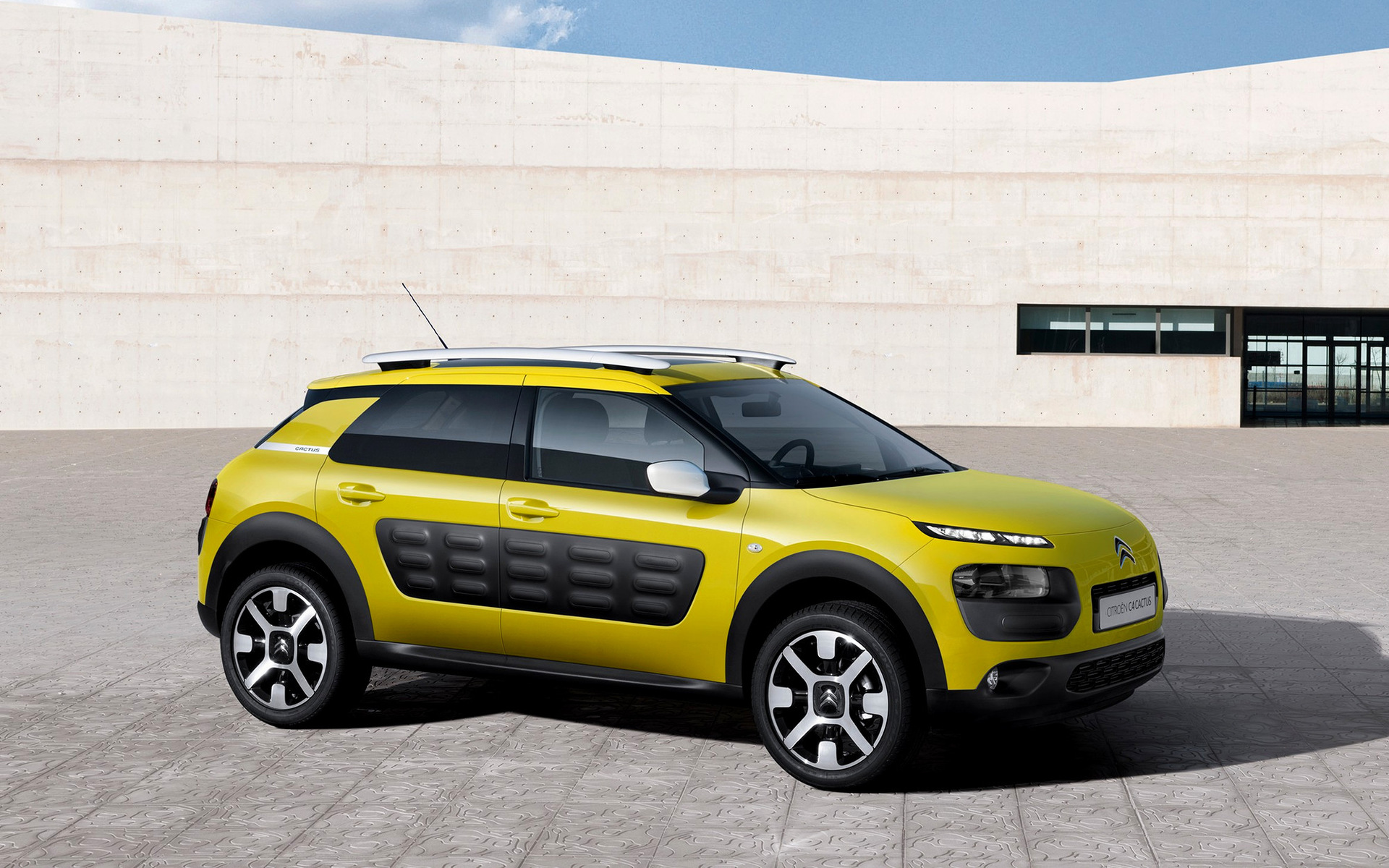 magnificent citroen c4 cactus wallpaper full hd pictures. Black Bedroom Furniture Sets. Home Design Ideas