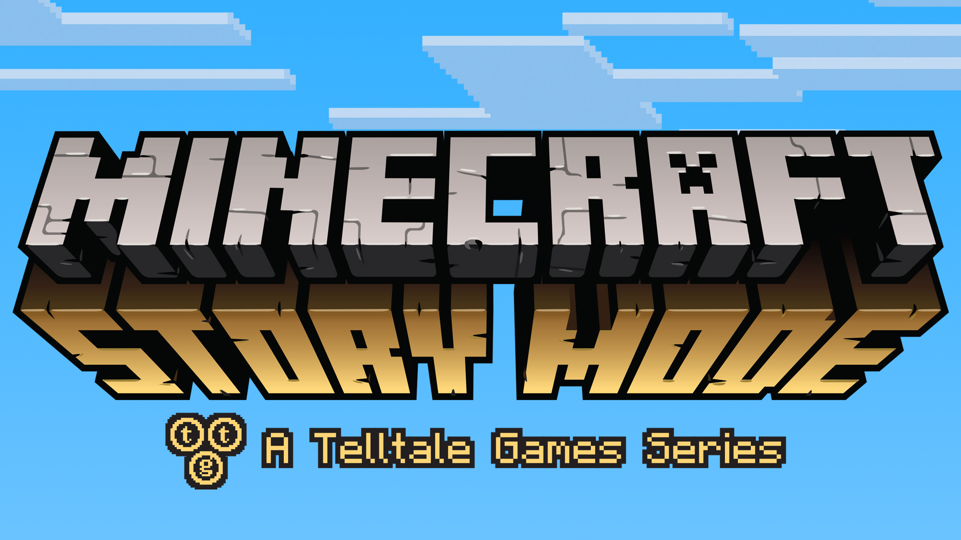 Buy Mods For Minecraft Game (Unofficial) - Microsoft Store