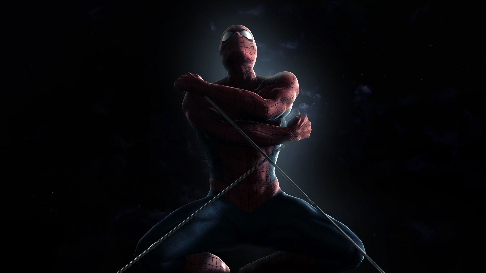 Spider Man Wallpapers Hd Full Hd Pictures
