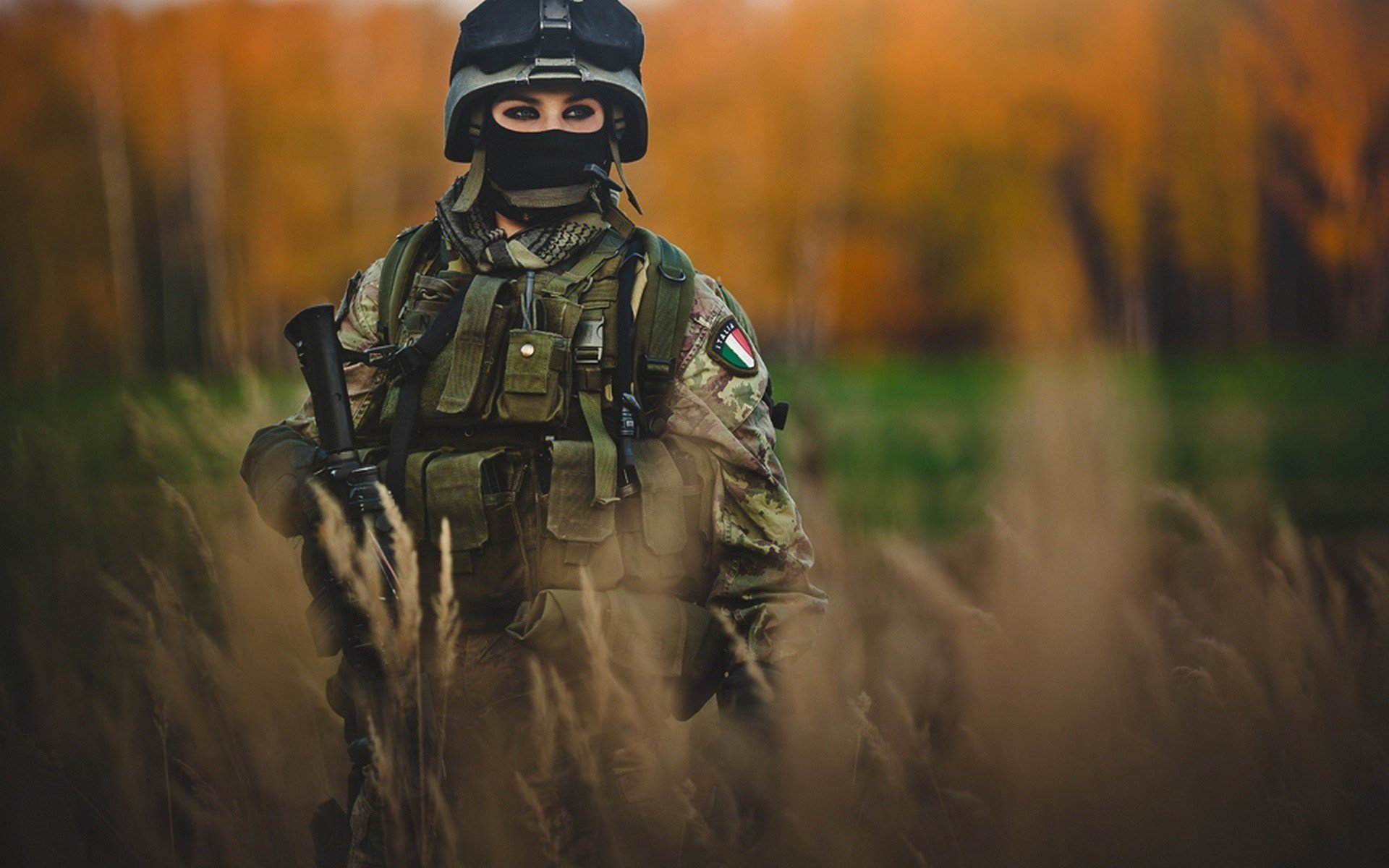army America's army proving grounds democratic republic of the ostregals (rdo) 011500z oct 15: soldiers, for the past two years you have been sharpening your skills in.