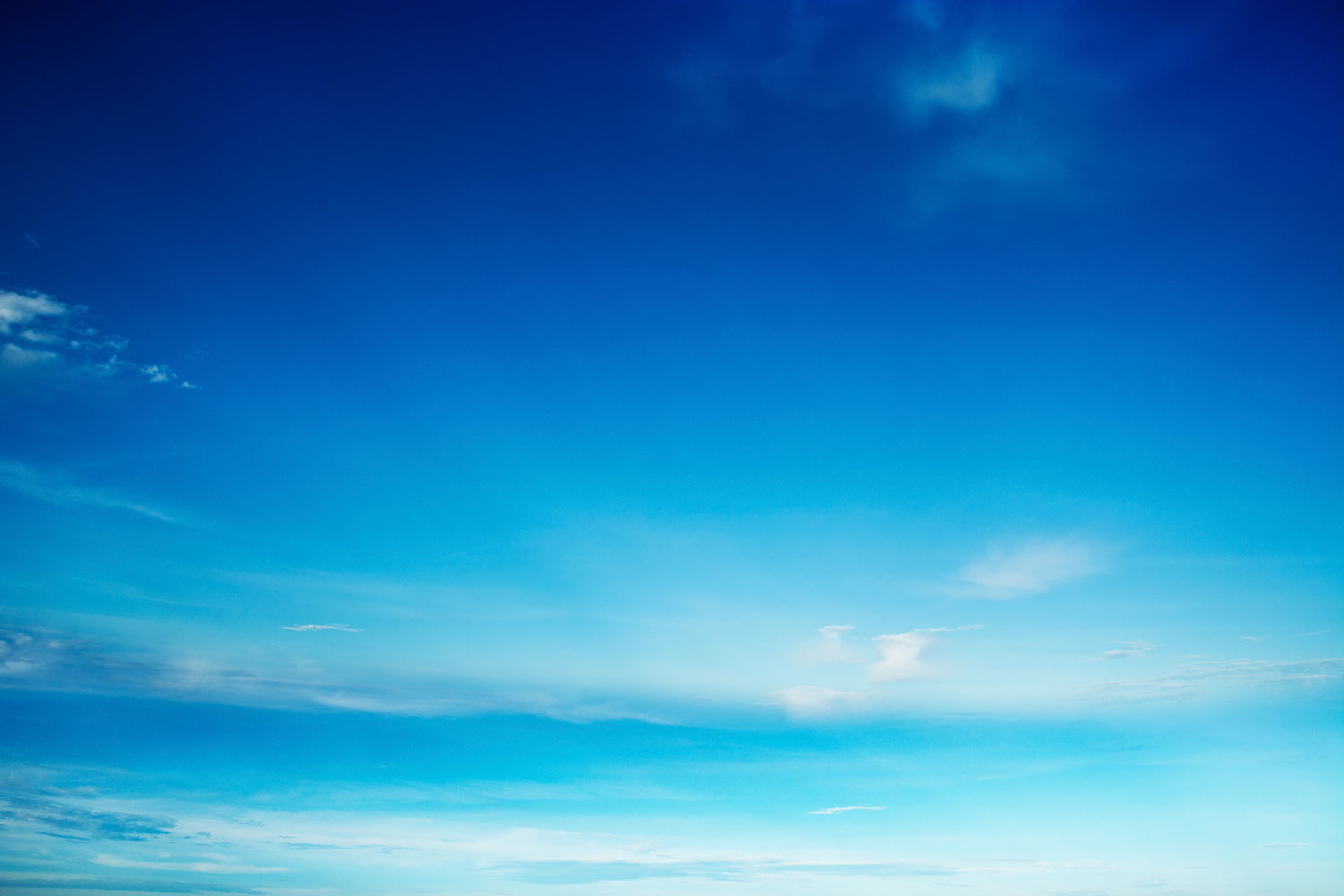 Blue Sky Pictures Hd Full Hd Pictures