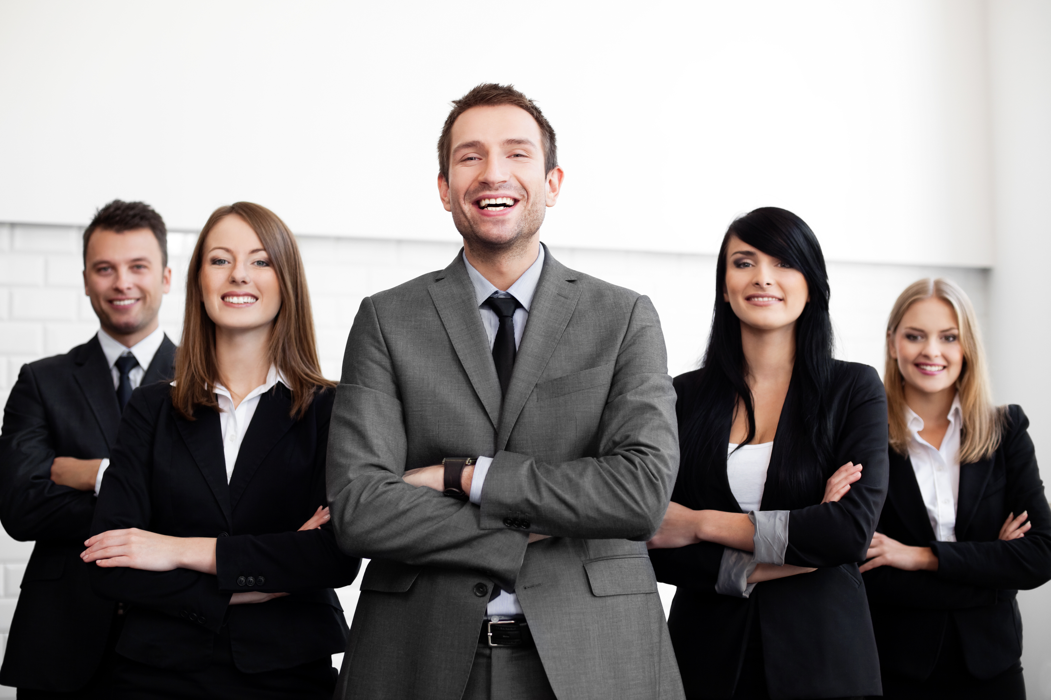Business People Desktop Full Hd Pictures