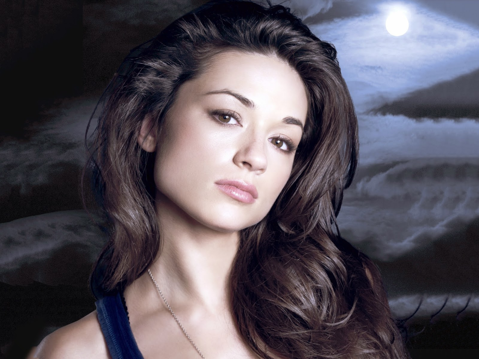 Crystal Reed Backgrounds  Full Hd Pictures-3247