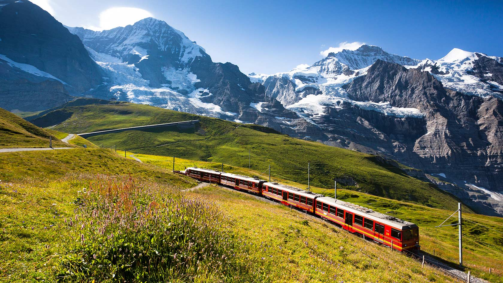 Hd switzerland wallpapers full hd pictures - Switzerland wallpaper full hd ...