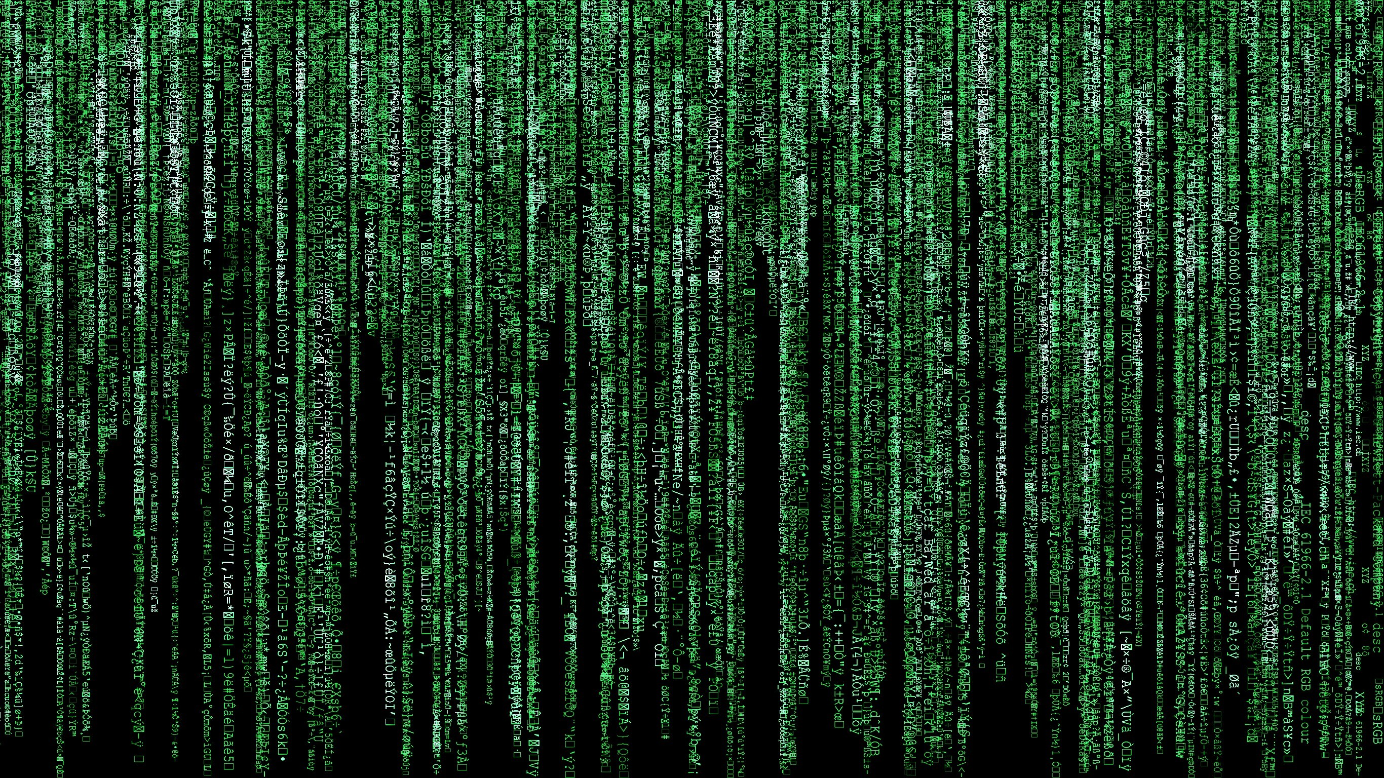 Matrix Wallpapers Hd Full Hd Pictures