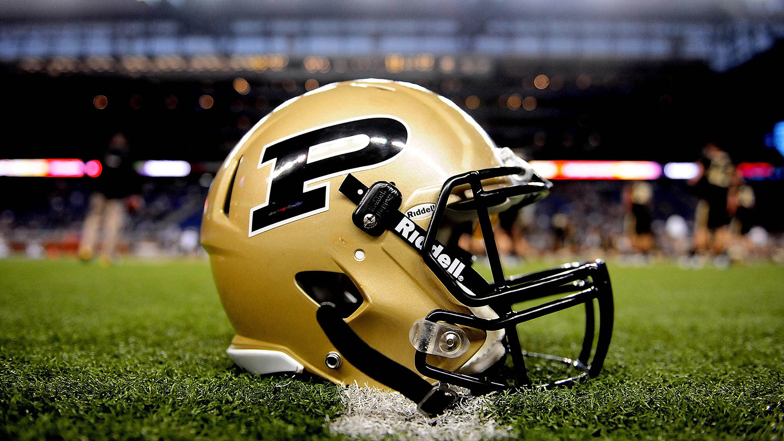 Image Result For Purdue Football