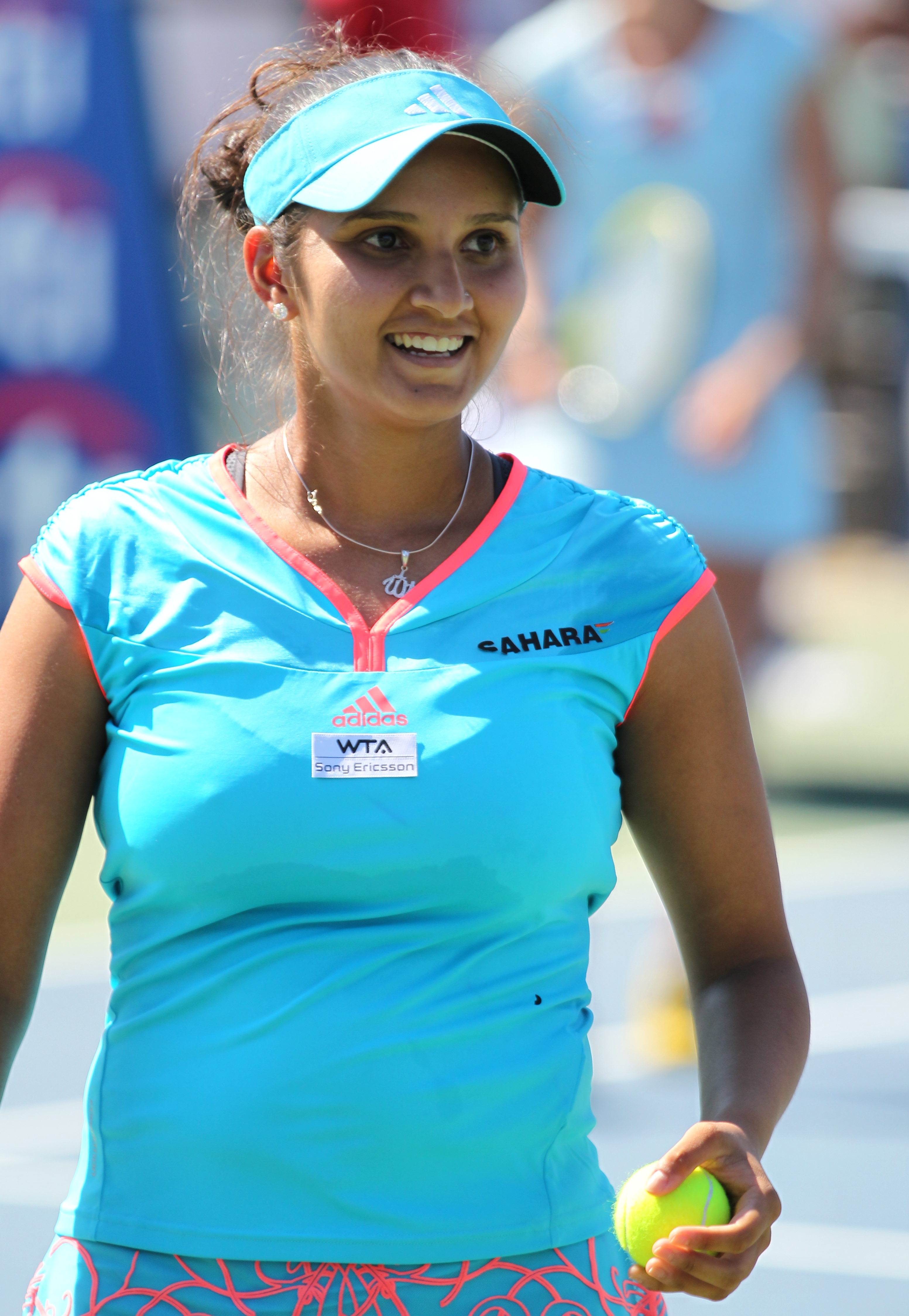 Sania Mirza Pictures  Full Hd Pictures-5597