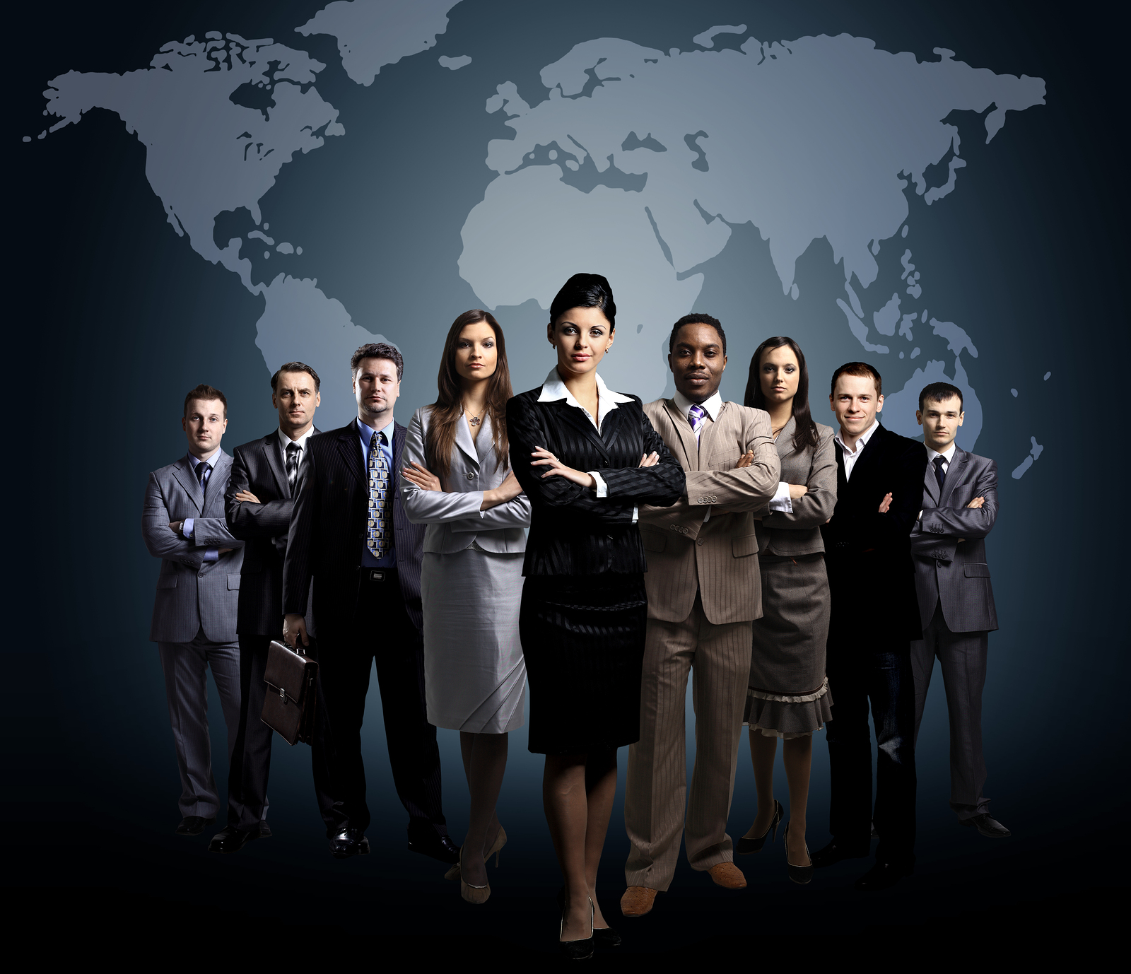 Wonderful Business People Wallpaper Full Hd Pictures