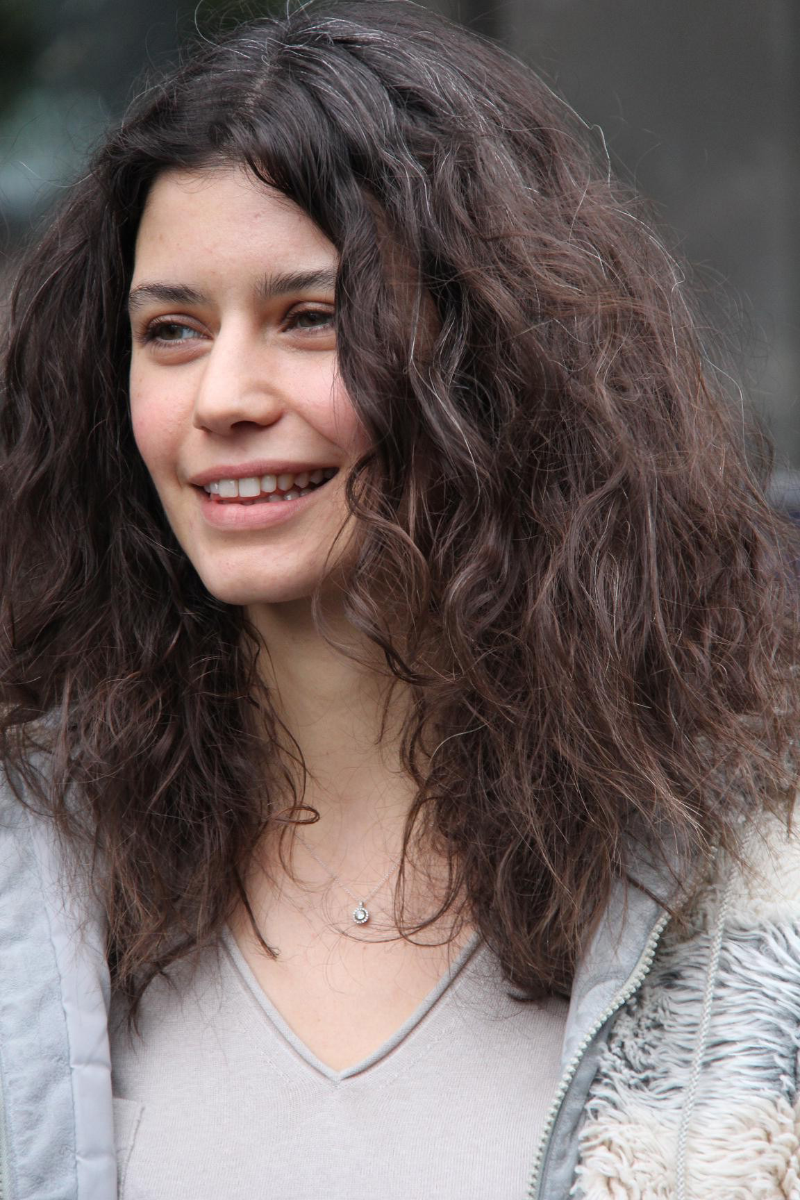 Beren And New Hazel Pic Pictures To Pin On Pinterest