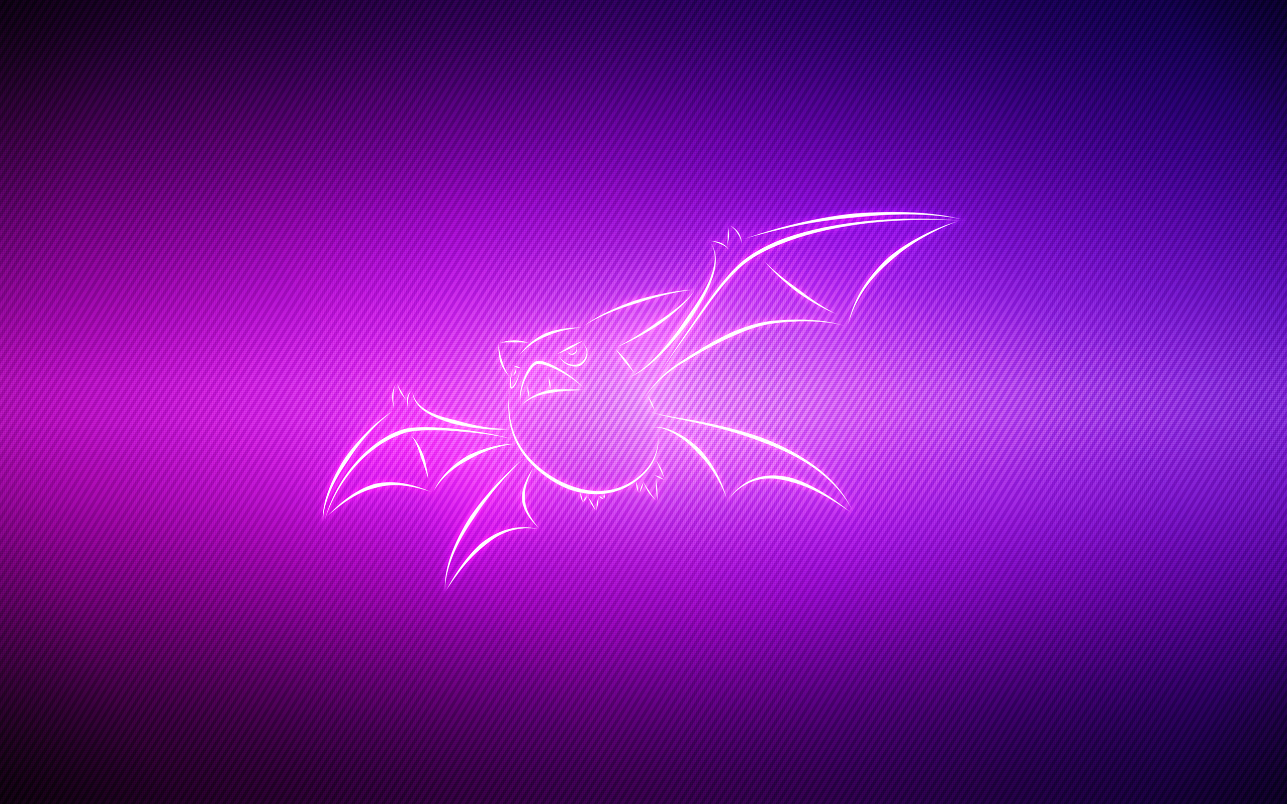 pokemon go crobat hq wallpapers full hd pictures