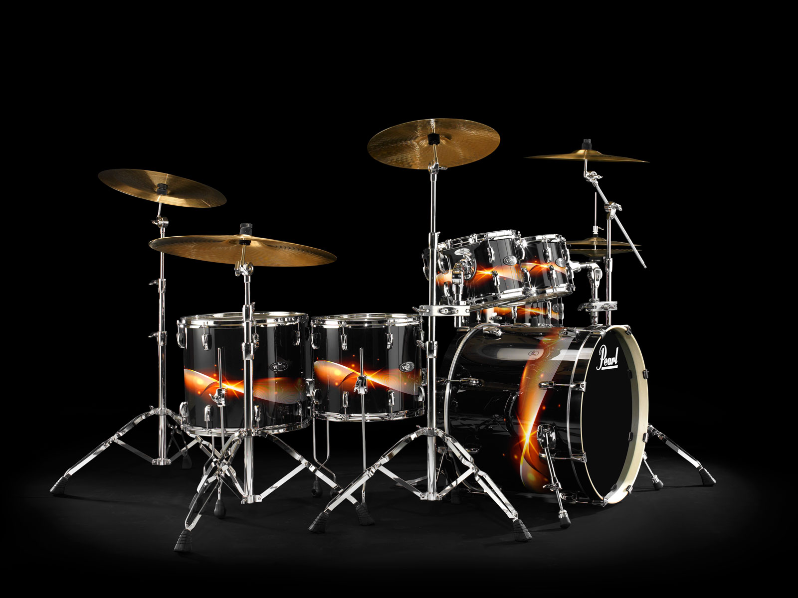 drum set wallpapers hd full hd pictures