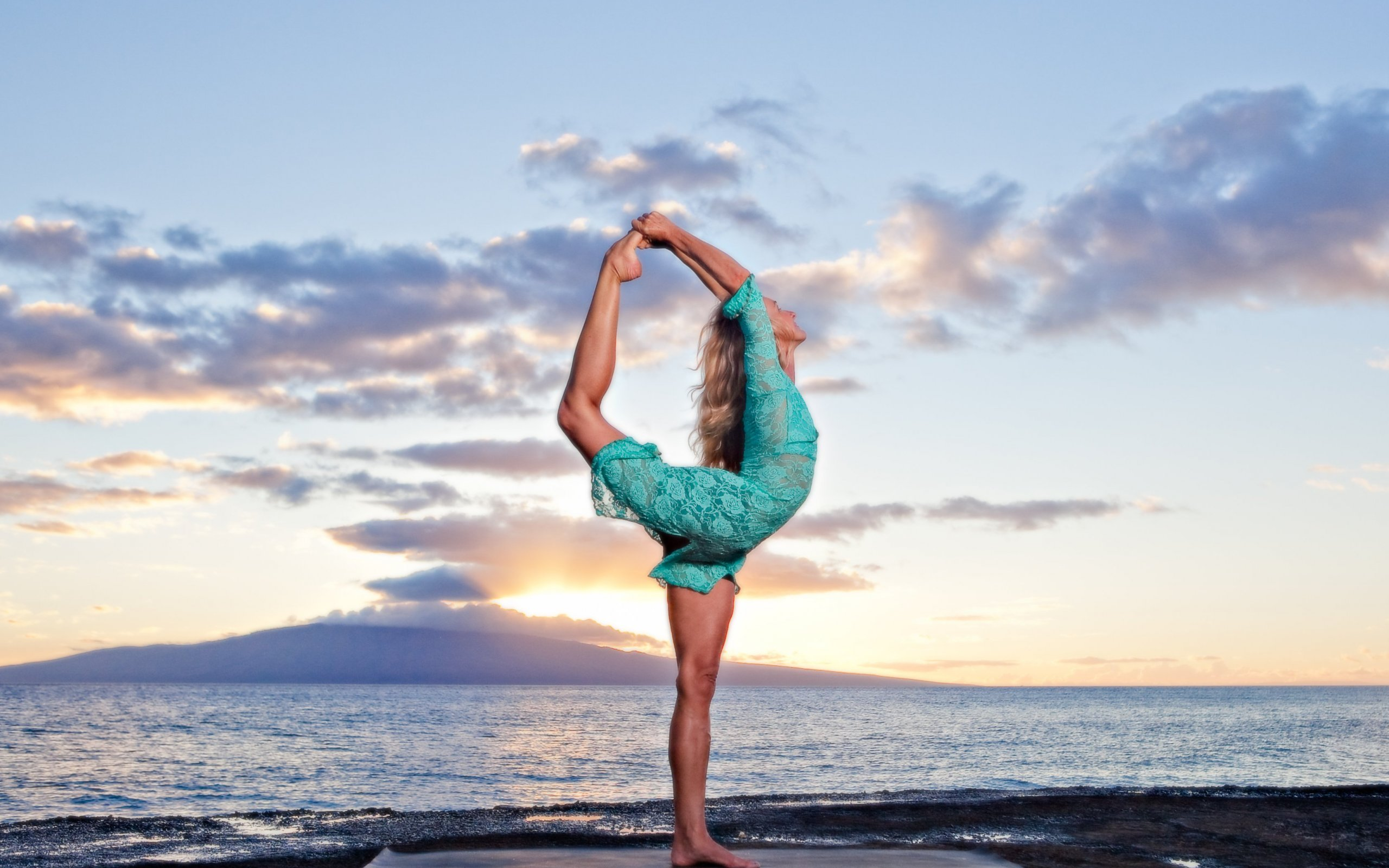 Hd Yoga Wallpaper  Full Hd Pictures-4788