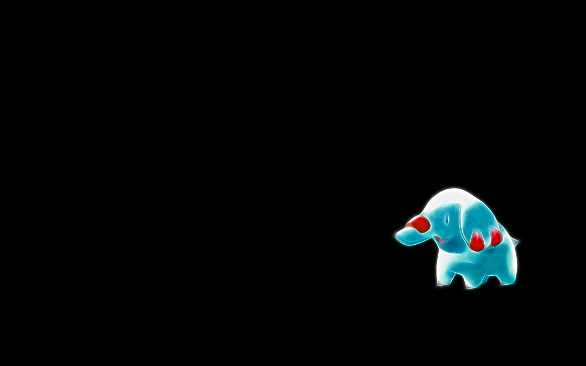 pokemon go phanpy hq wallpapers full hd pictures