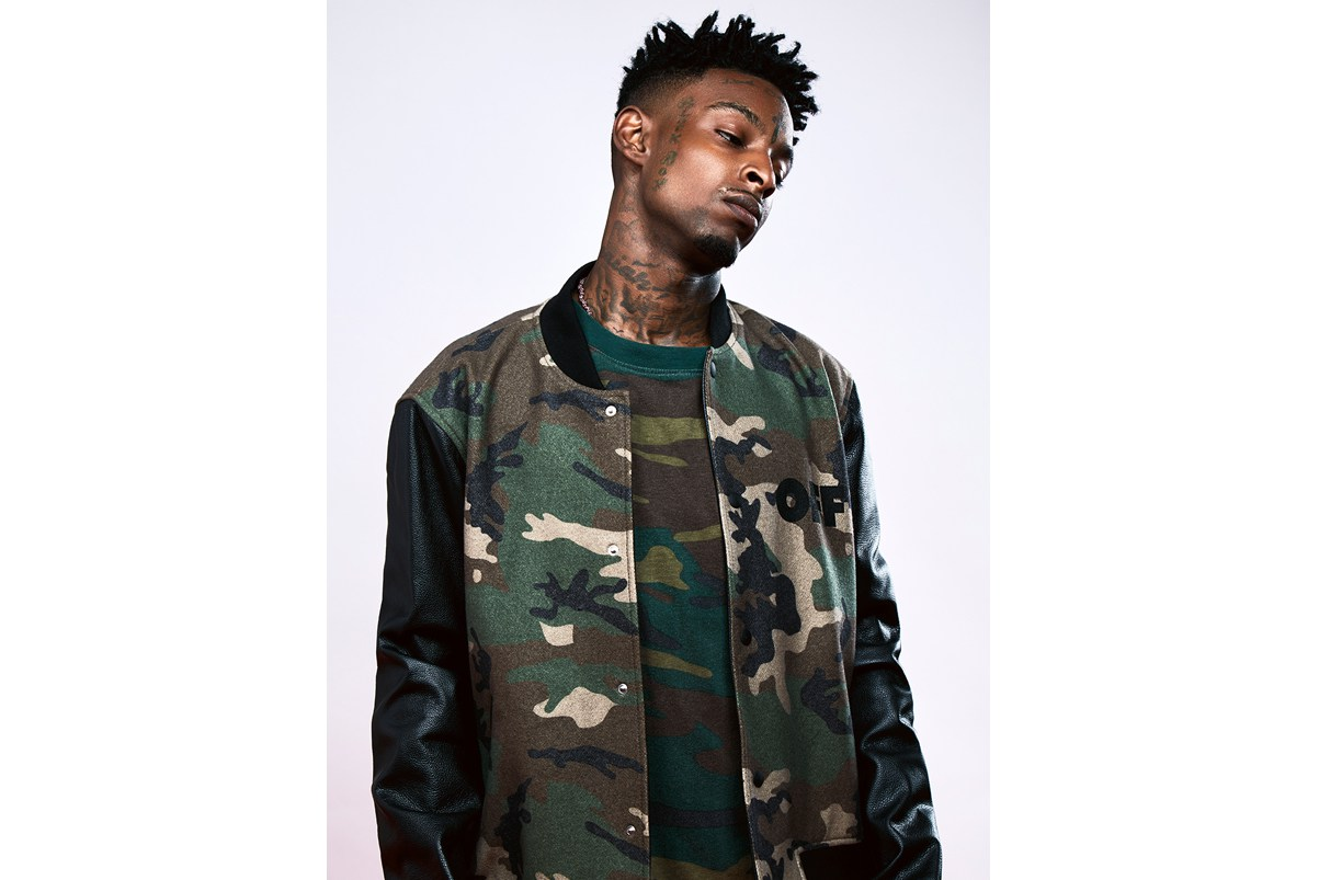 21 savage background full hd pictures - 21 savage iphone wallpaper ...