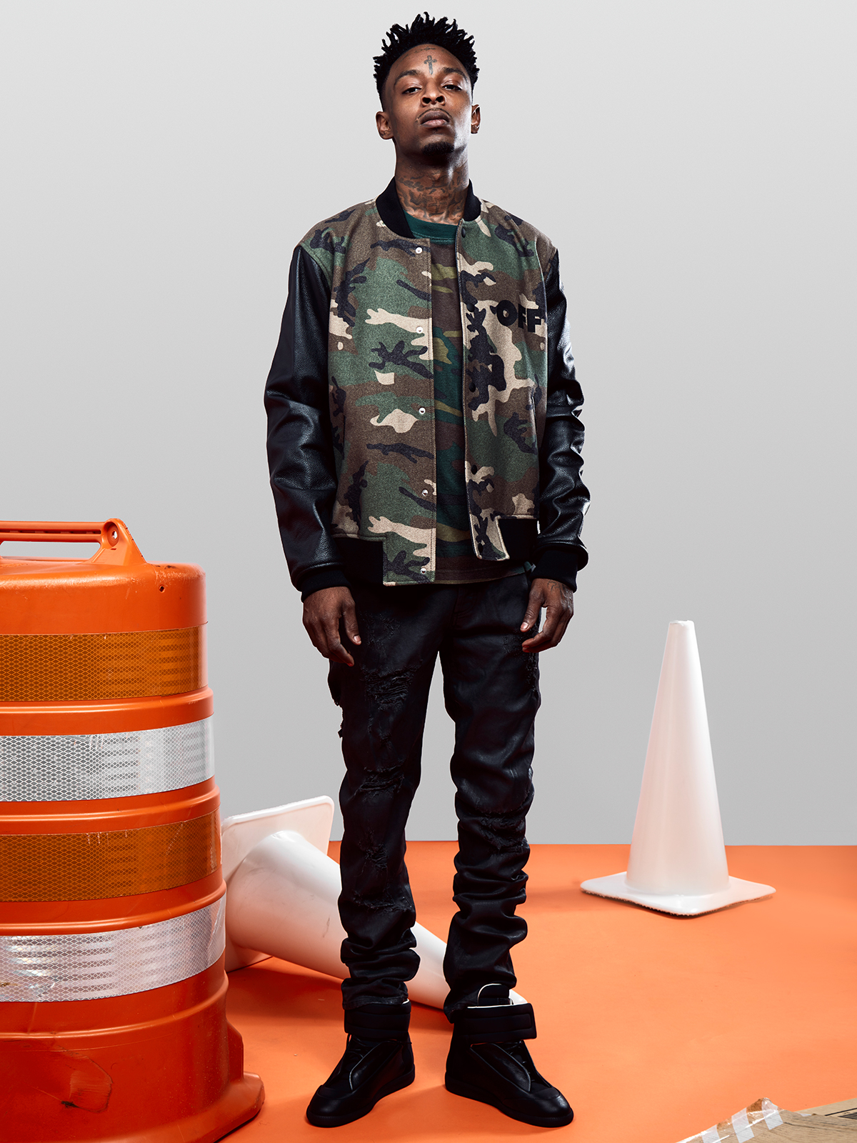 Custom All Stars >> 21 Savage Images HD | Full HD Pictures