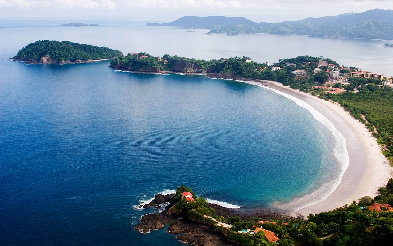 Most Beautiful Costa Rica Wallpaper Full Hd Pictures