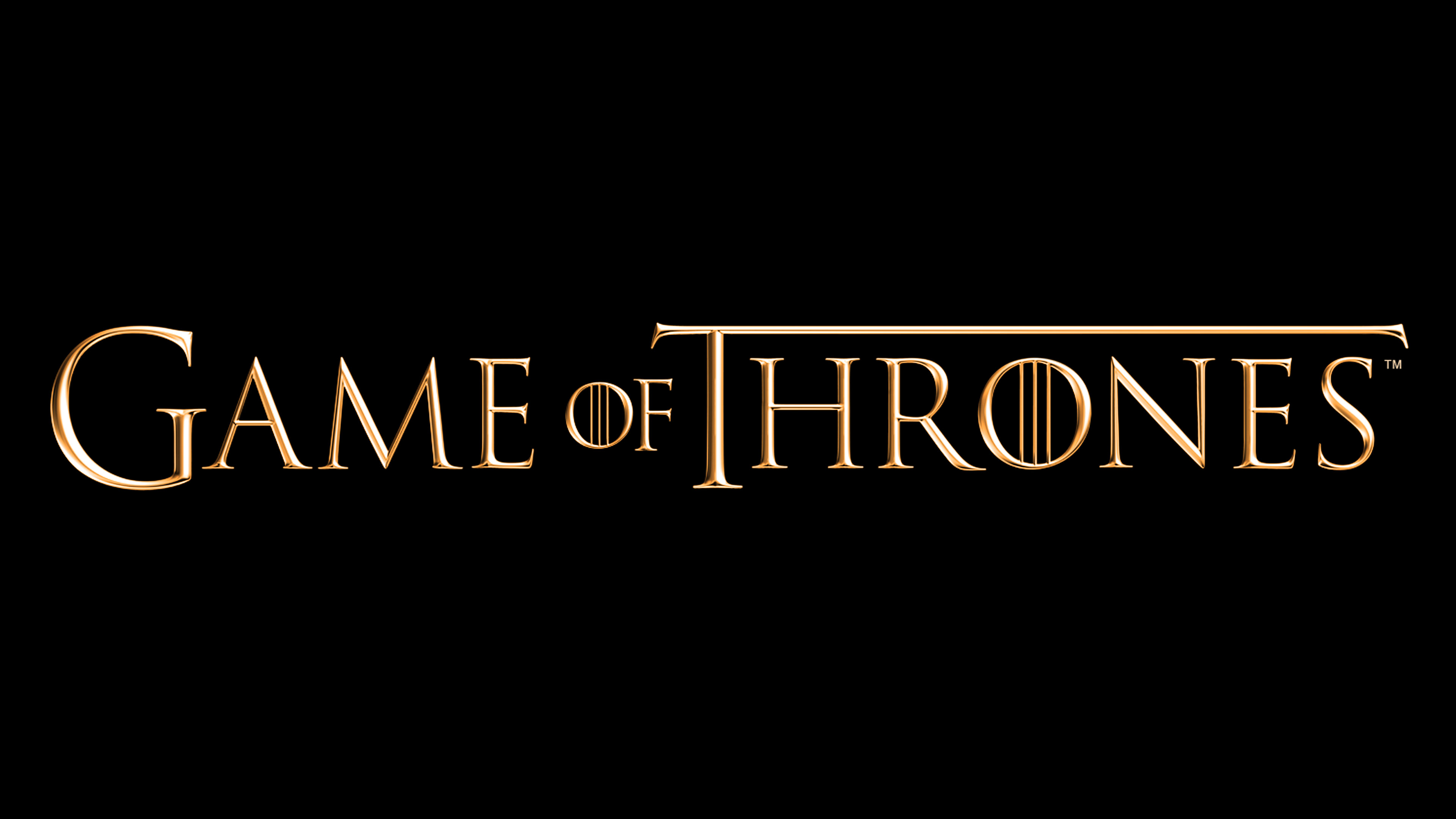 Game Of Thrones Logo Hd Full Hd Pictures
