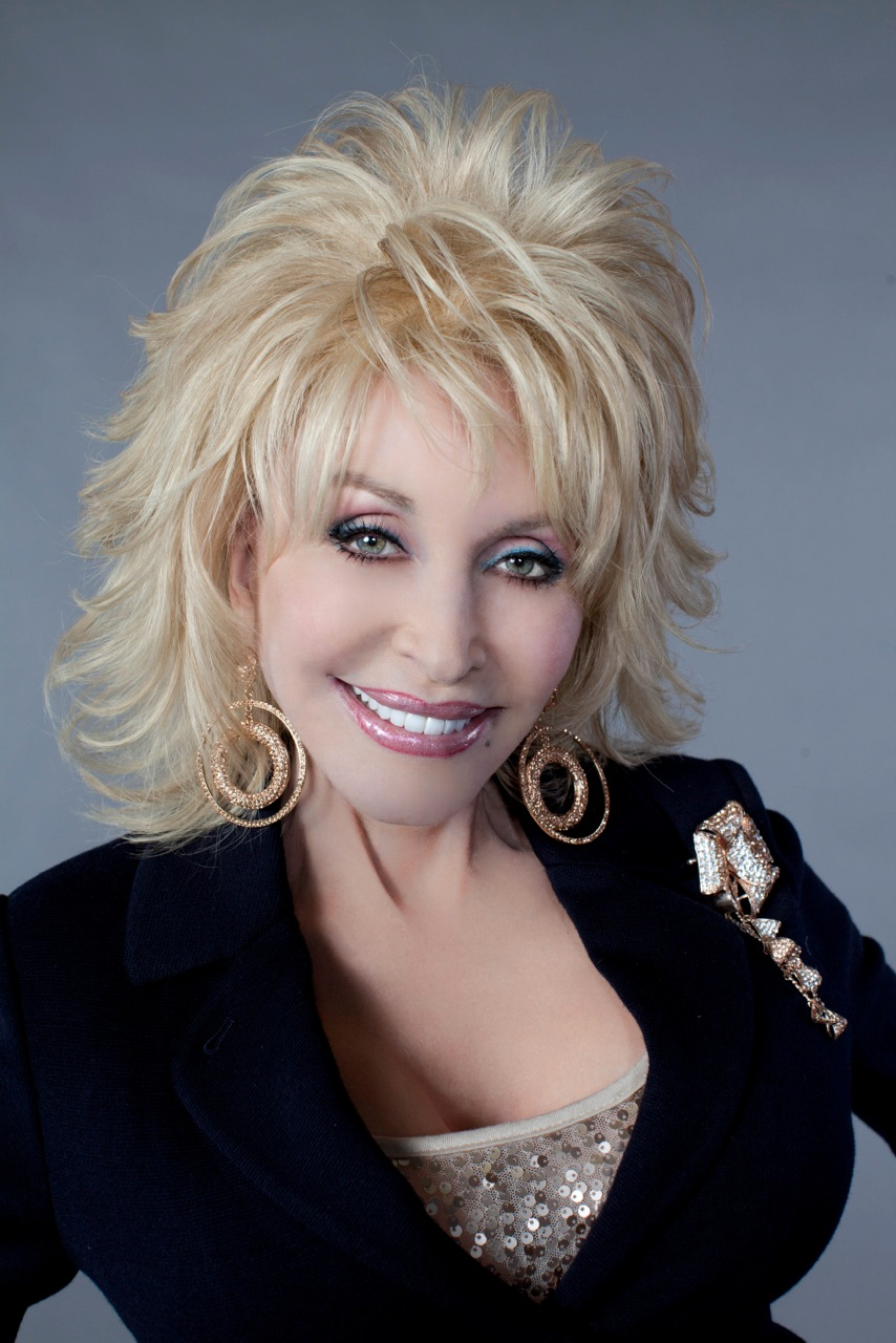 dolly parton hair styles gorgeous dolly parton pictures hd pictures 2631