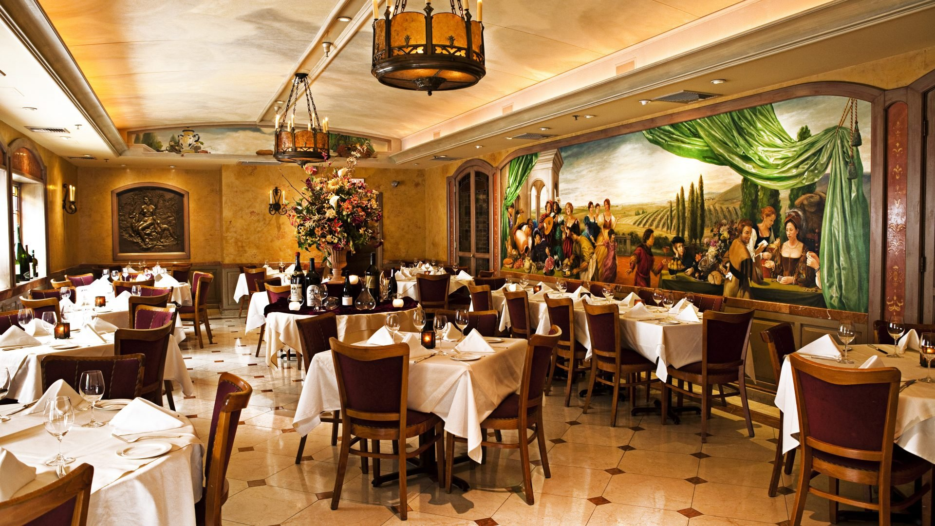 Great Restaurant Wallpaper Full Hd Pictures HD Wallpapers Download Free Images Wallpaper [1000image.com]