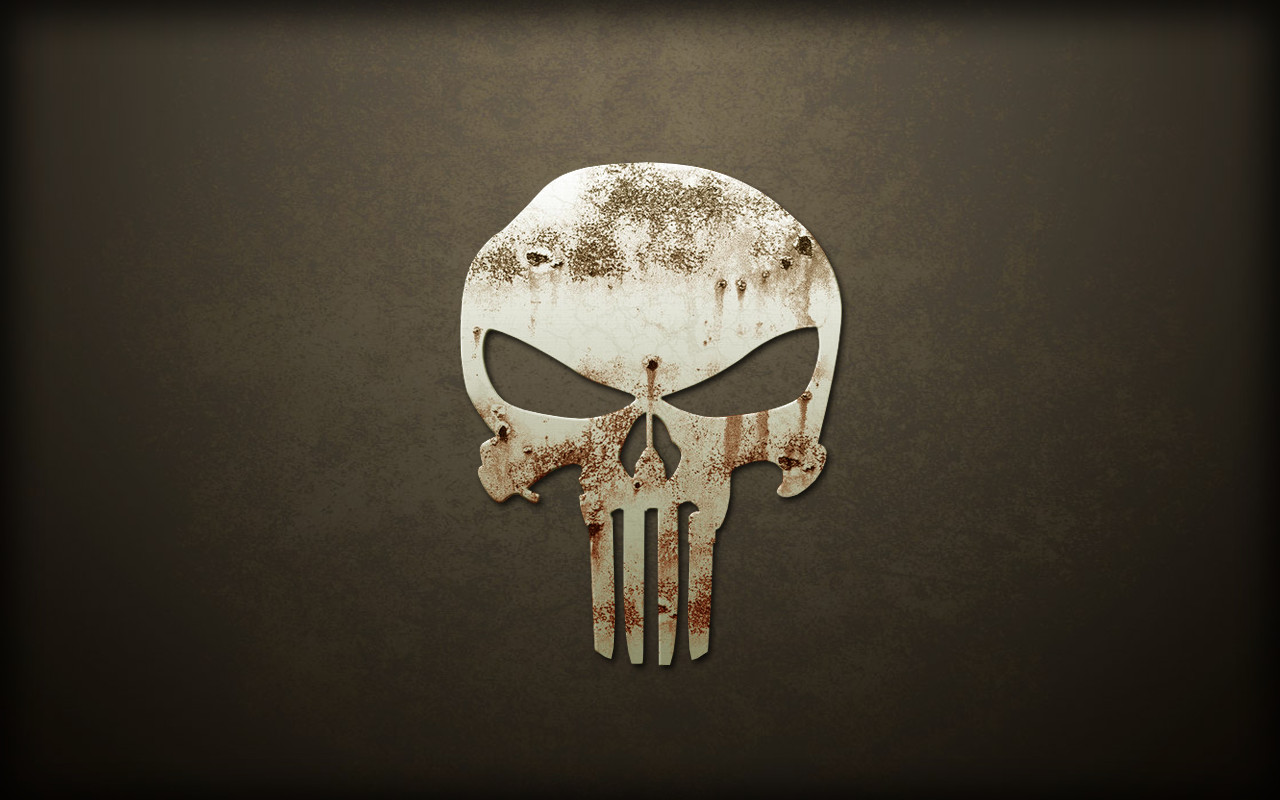 Great The Punisher Wallpaper Full Hd Pictures